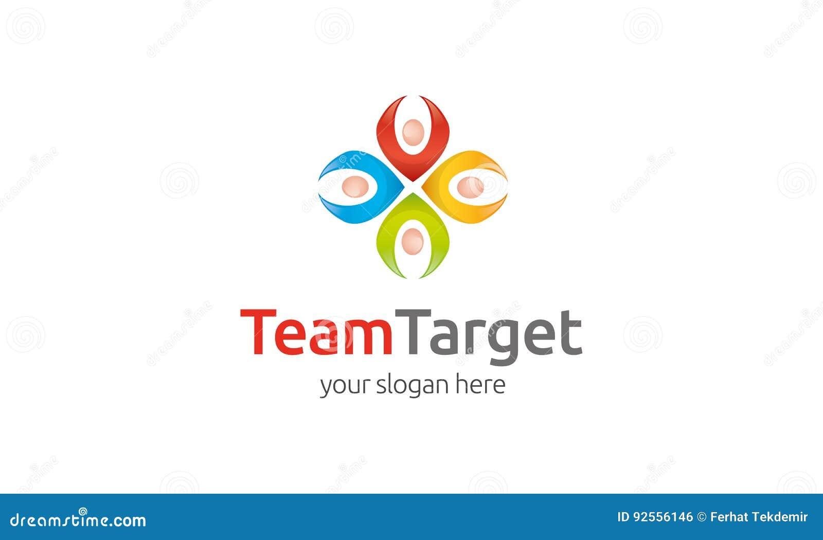 Target  Wikipedia