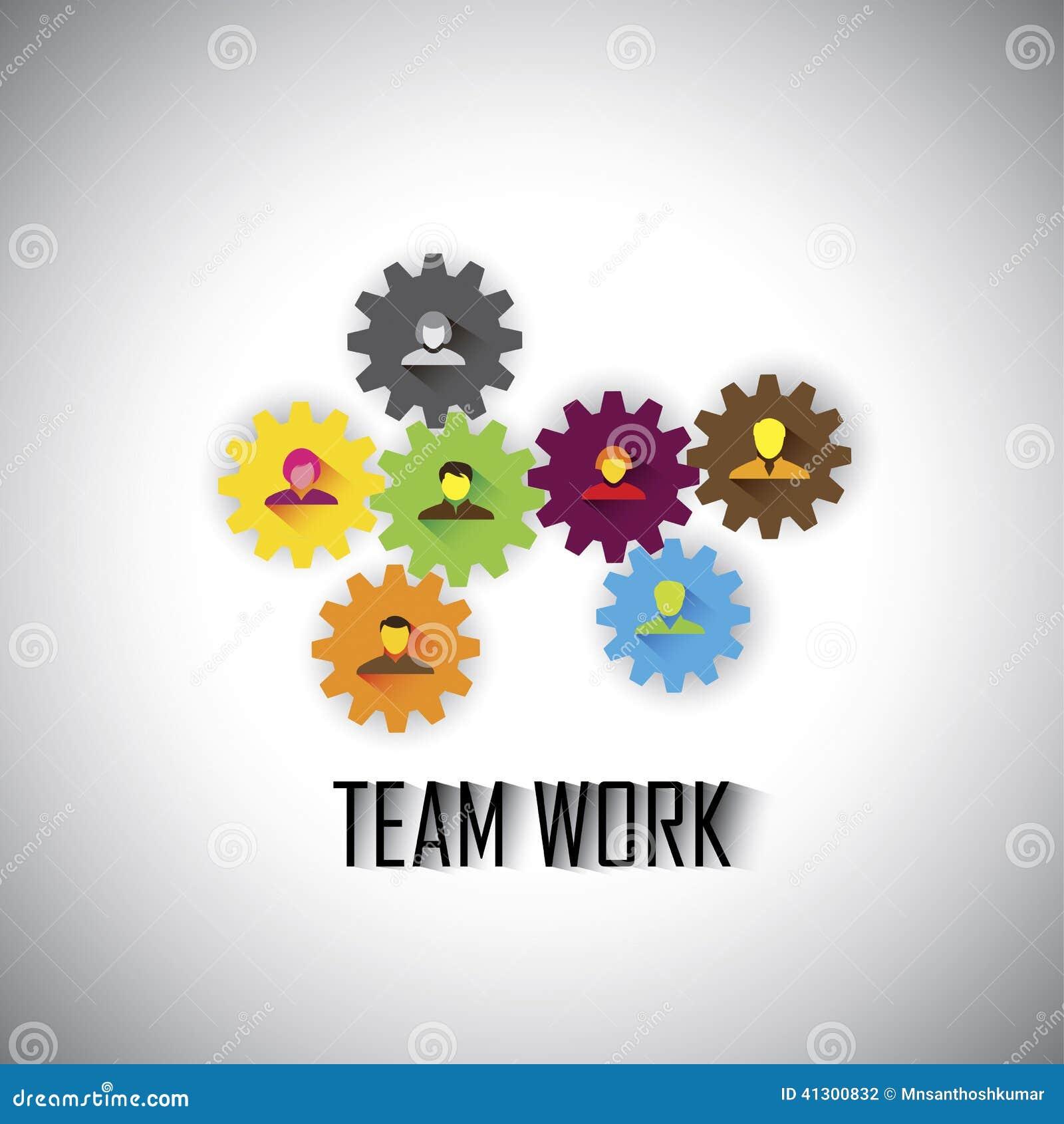 team  u0026 teamwork of corporate employees  u0026 executives