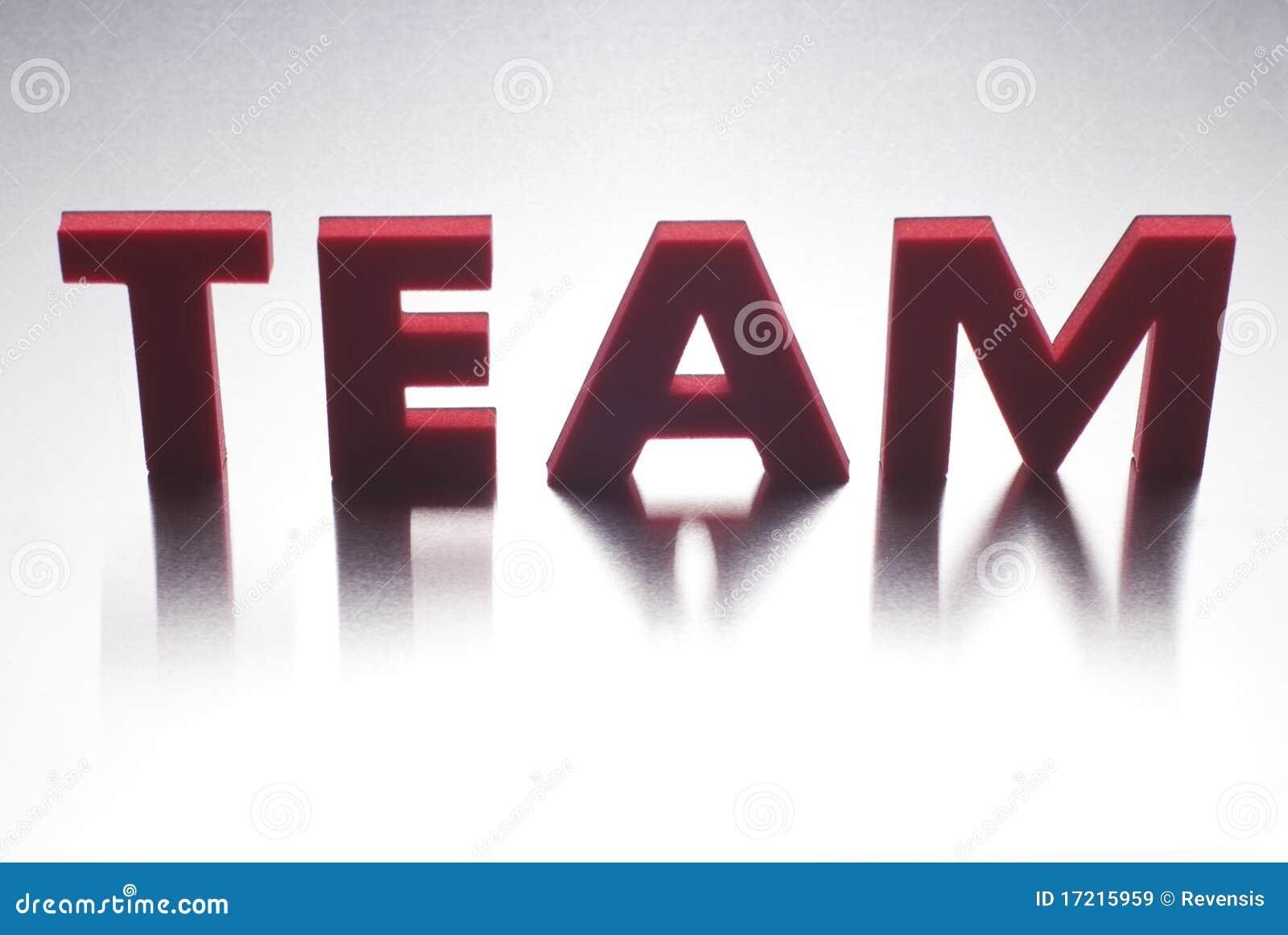 team word stock image  image of modern  light  business