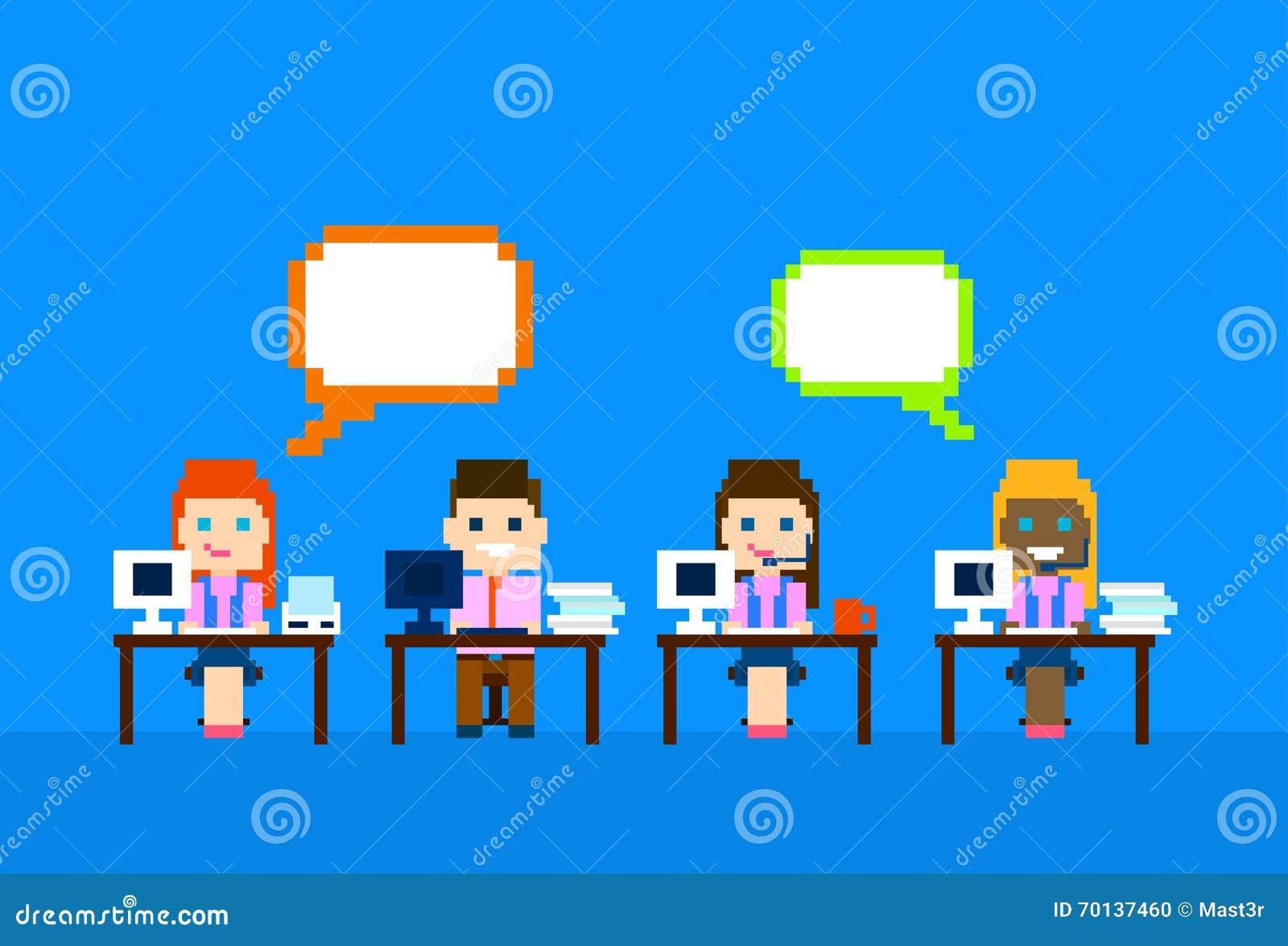 frauen männer kommunikation