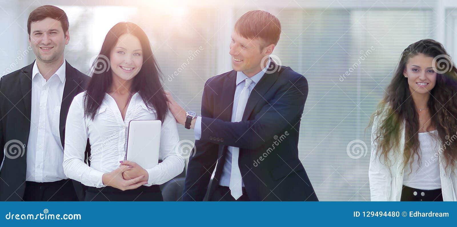 Dating voor Young professionals Internet dating persoonlijk profiel