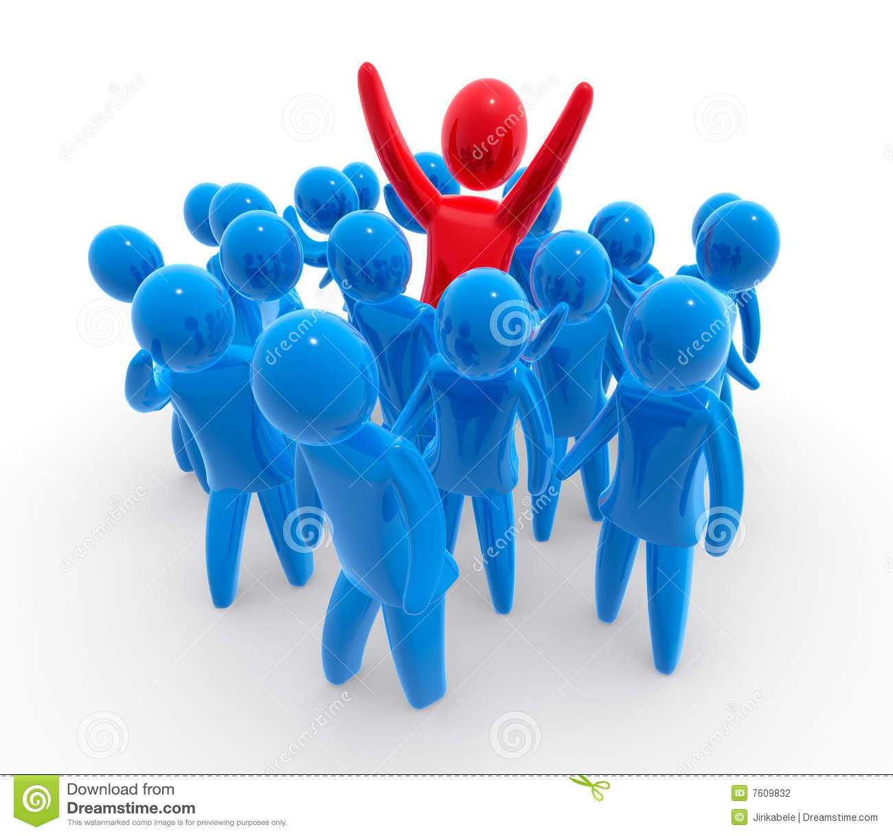 leadership stock illustrations leadership stock teamleader stock photography