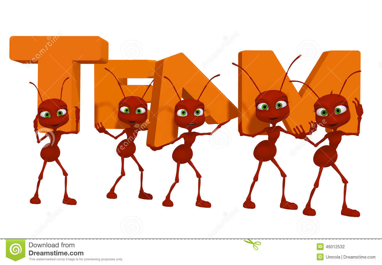 ants teamwork animation Cat Silhouette Clip Art Cat Silhouette Clip Art