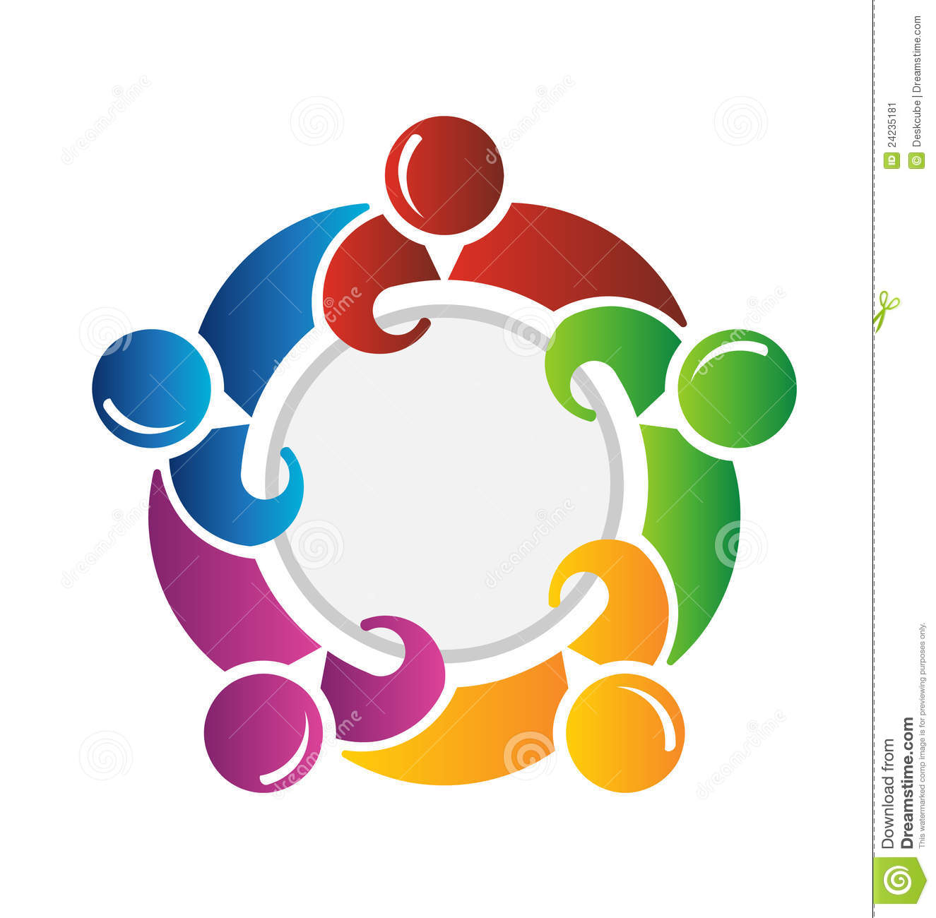 group teamwork Teamwork is the collaborative effort of a team to achieve a common goal or to  complete a task in the most effective and efficient way this concept is seen  within the greater framework of a team, which is a group.