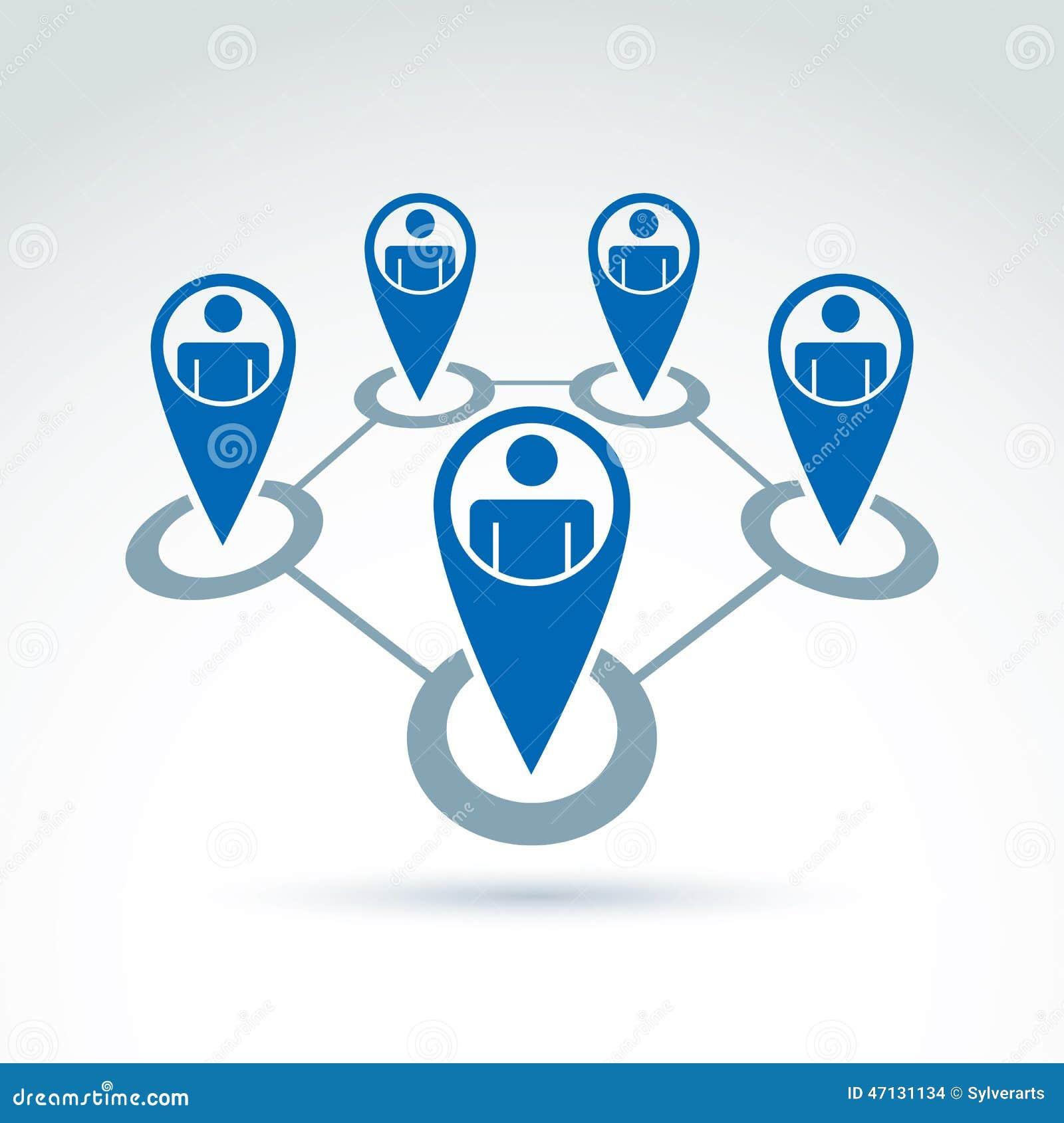 Teamwork in a Business Organization Essay Sample