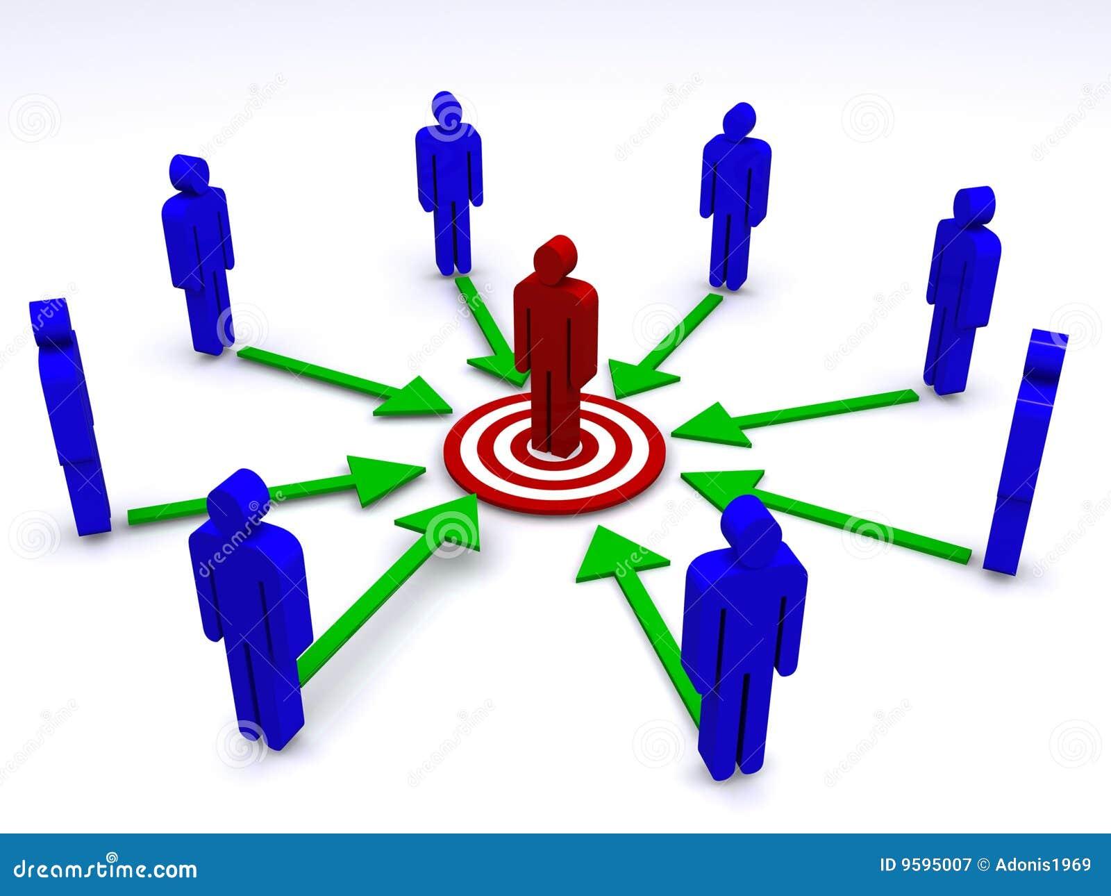 teamwork communication and group Communication simulation in nursing education 1 running head: communication simulation in nursing education communication and teamwork focused simulation-based education.