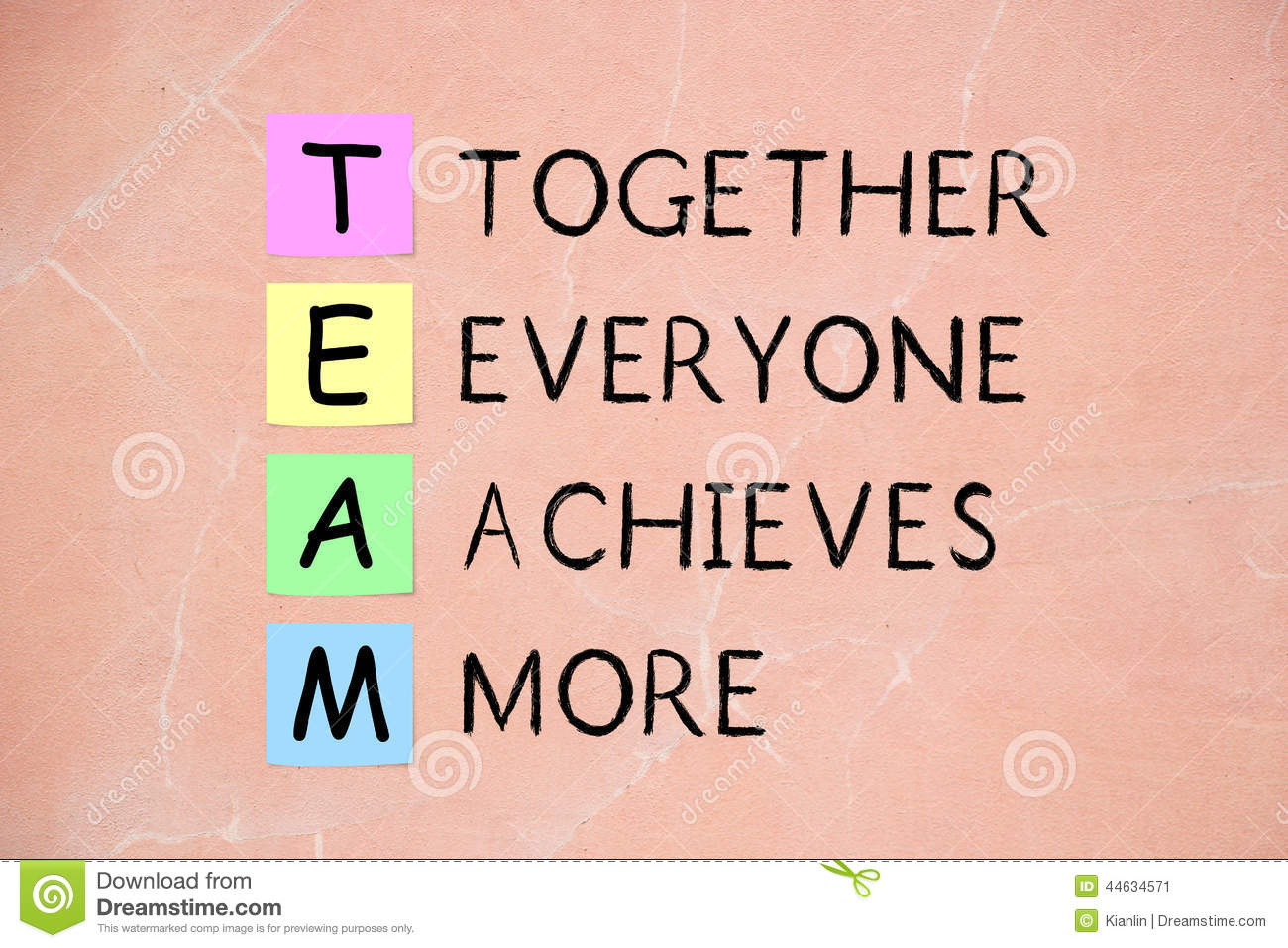 the art of leadership and an inspiration from burkes idea of motivation for team members Yet, when you talk with leaders who want to be more inspiring, you often   alternatively, she could meet with team members and have them,.