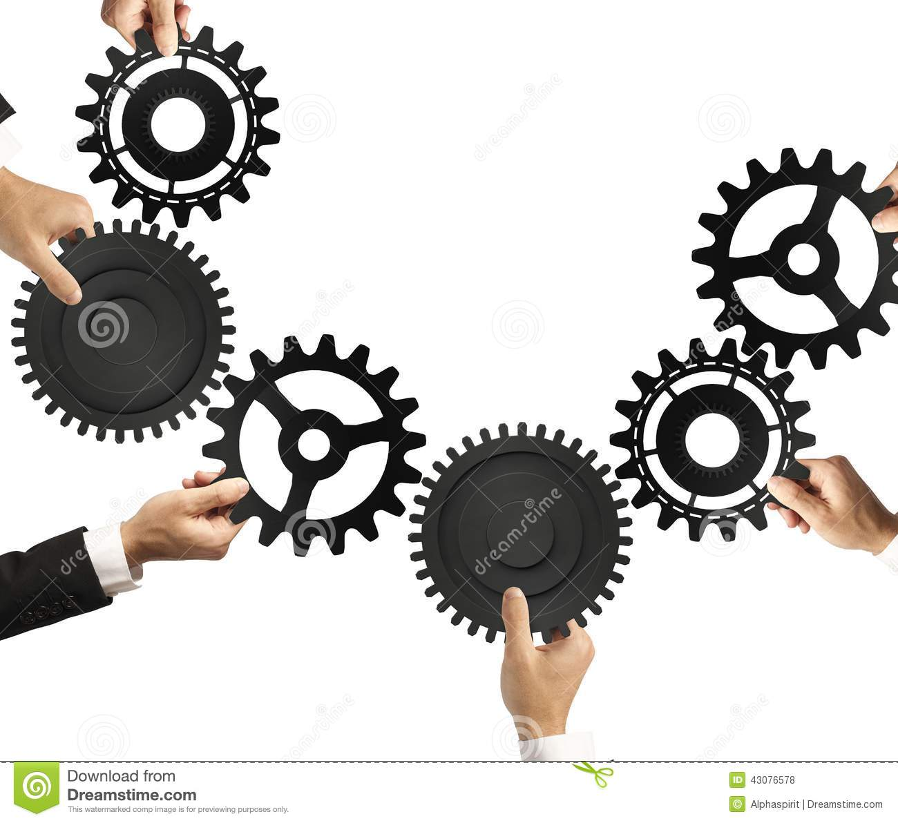 integration teamwork Our teamwork test case management tool integration streamlines testing by  automatically creating tasks in teamwork projects when a test case fails in.