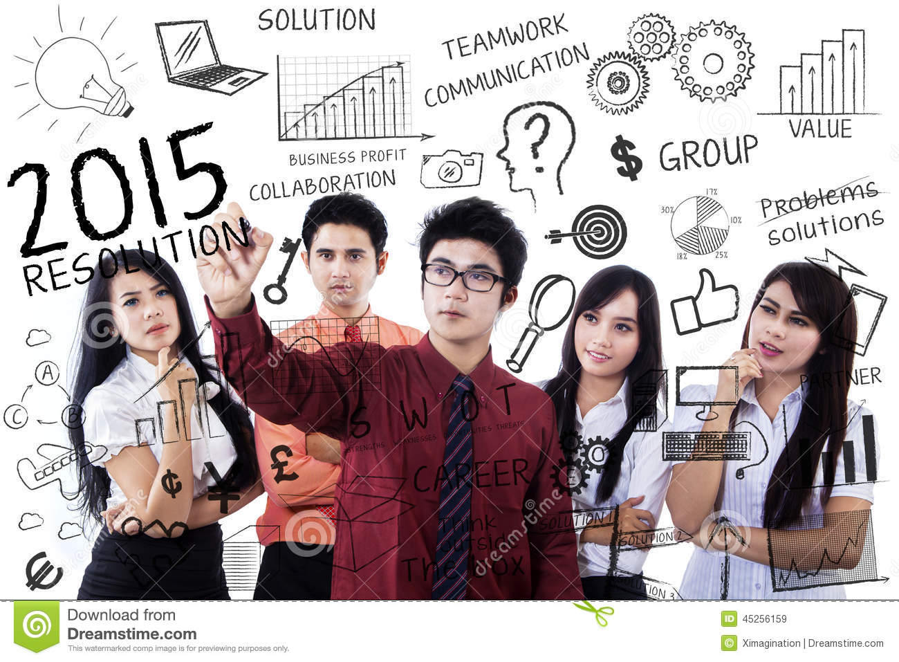 Ideas for Teen Businesses -