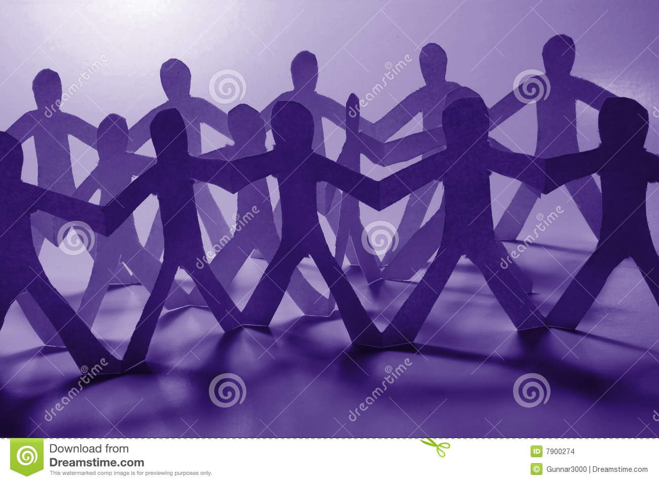 teamwork paper The research and expert opinion provide a comprehensive overview of the benefits of effective teamwork and teamwork in healthcare: research and paper reviews.