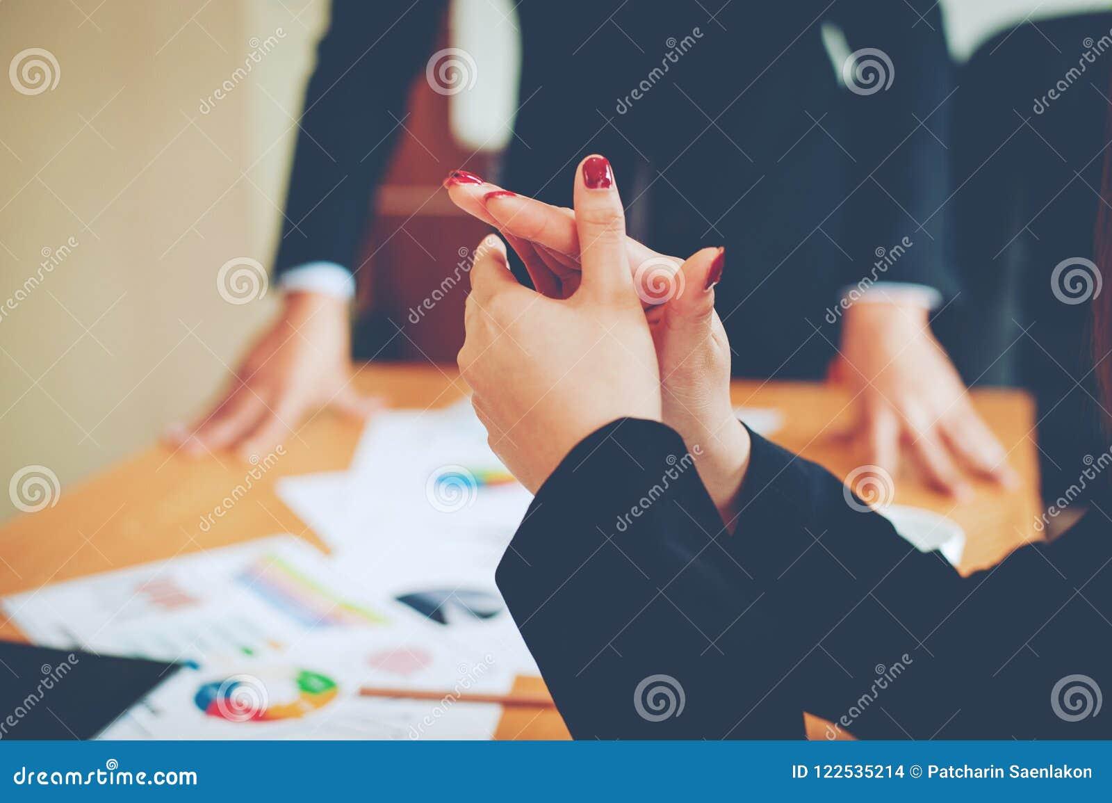 office@hand meetings download