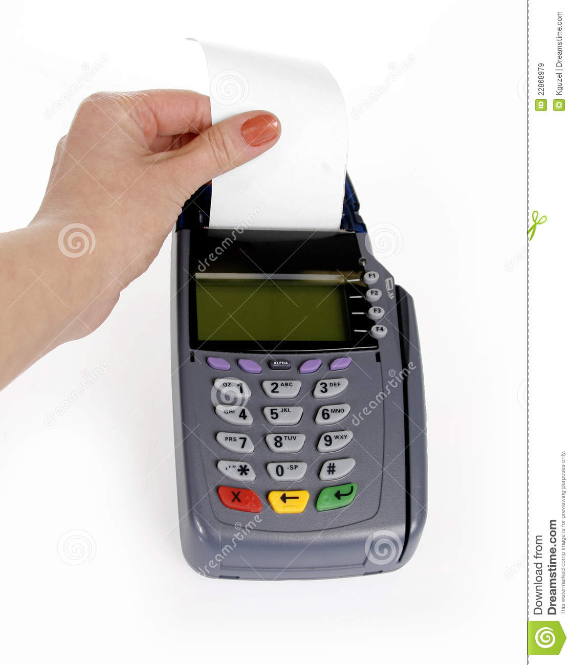 Essay on e-payment