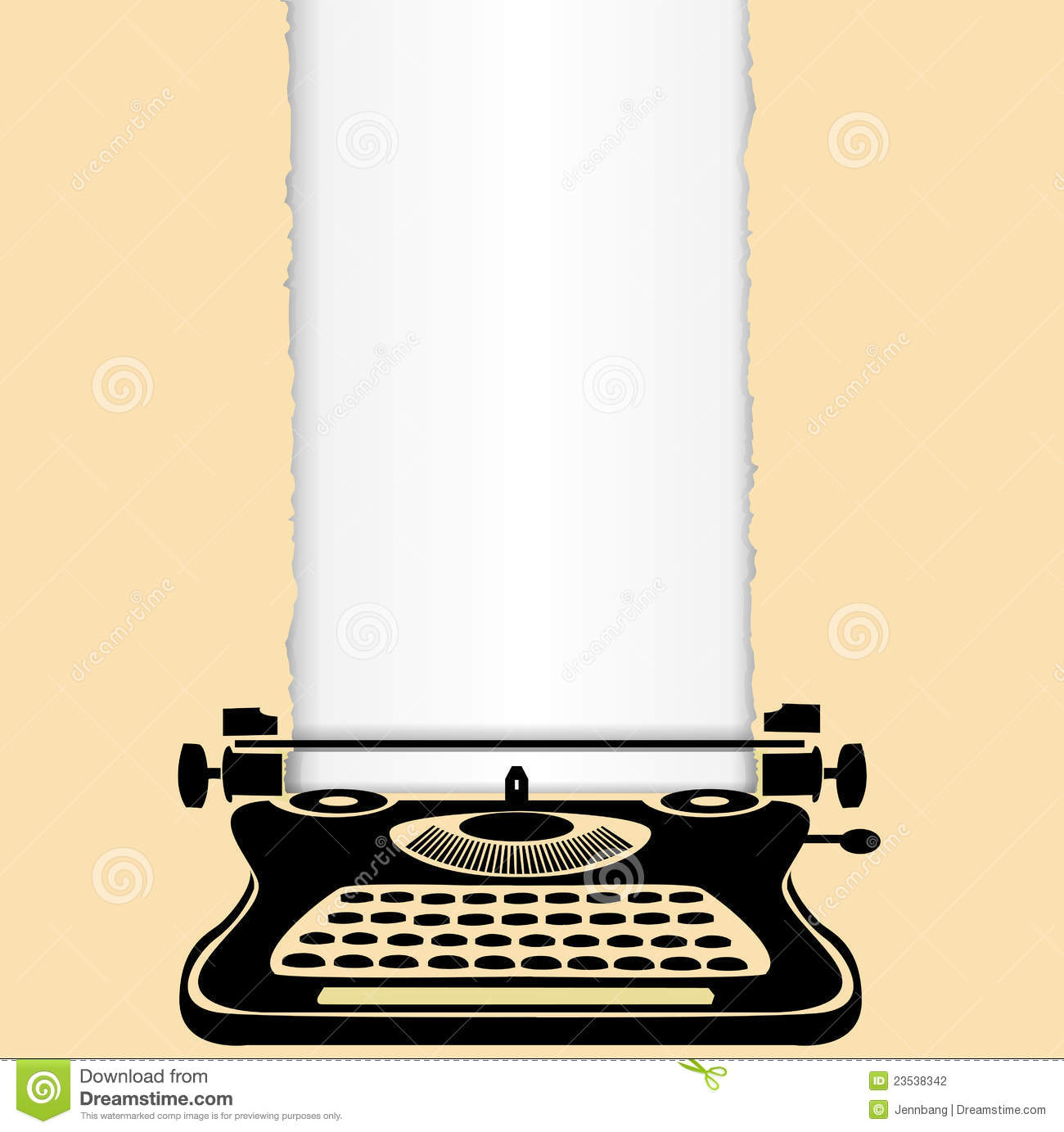 typewriter paper Download 7,317 old typewriter paper stock photos for free or amazingly low rates new users enjoy 60% off 72,696,255 stock photos online.