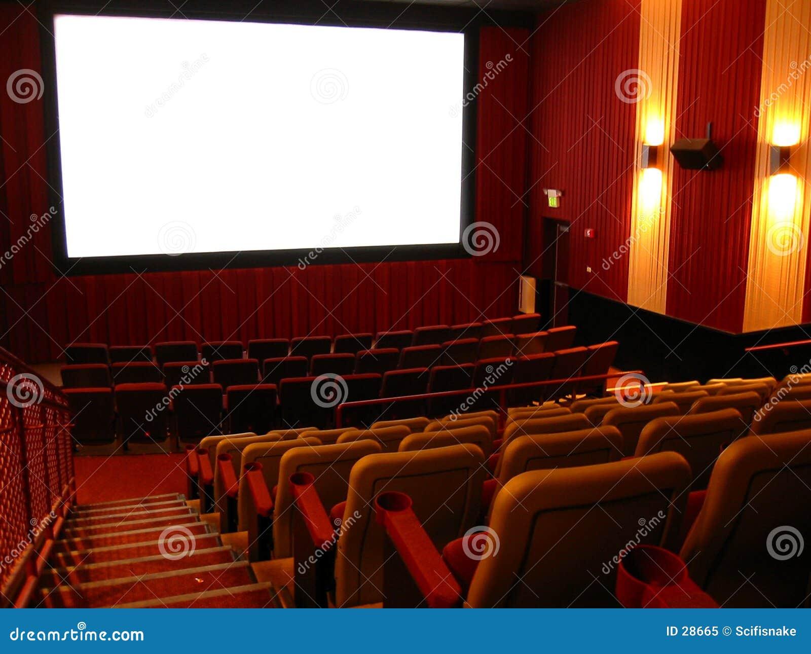 Teater 2