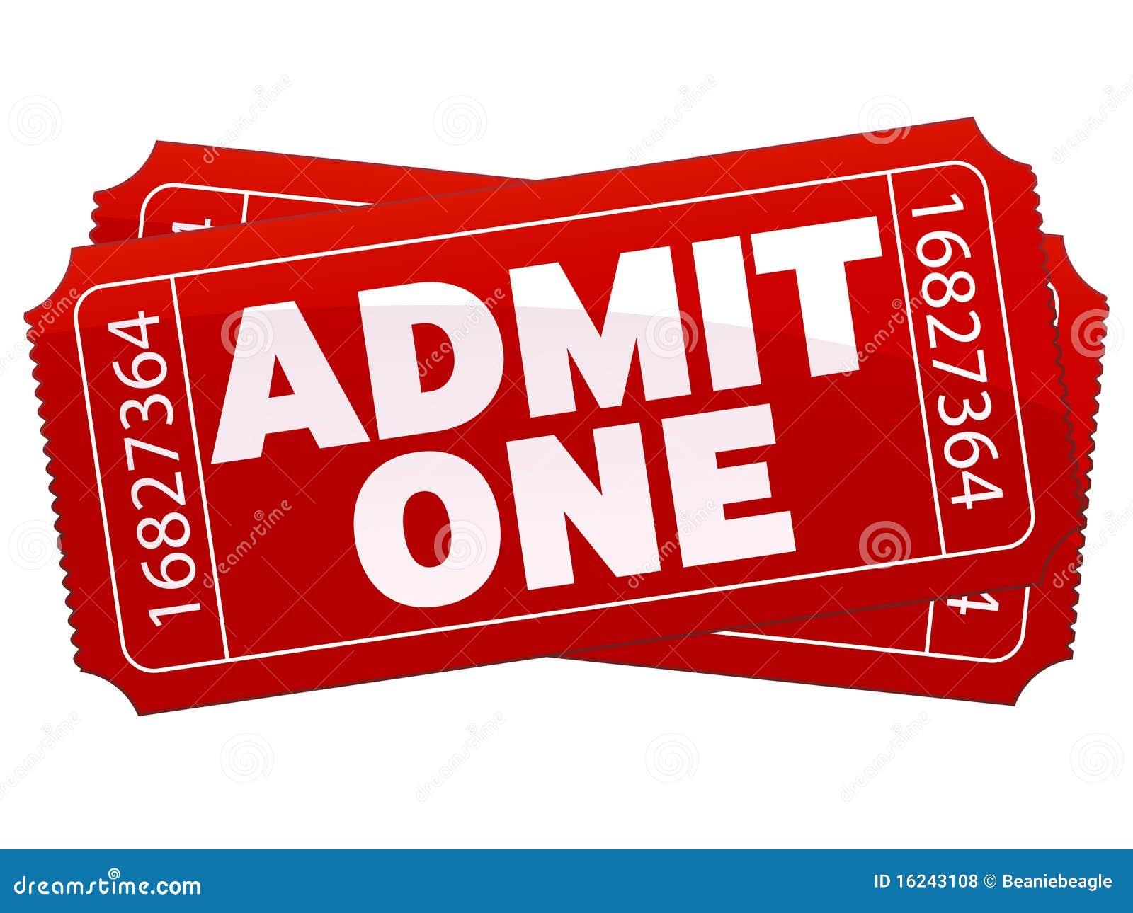 Teatrów bilety