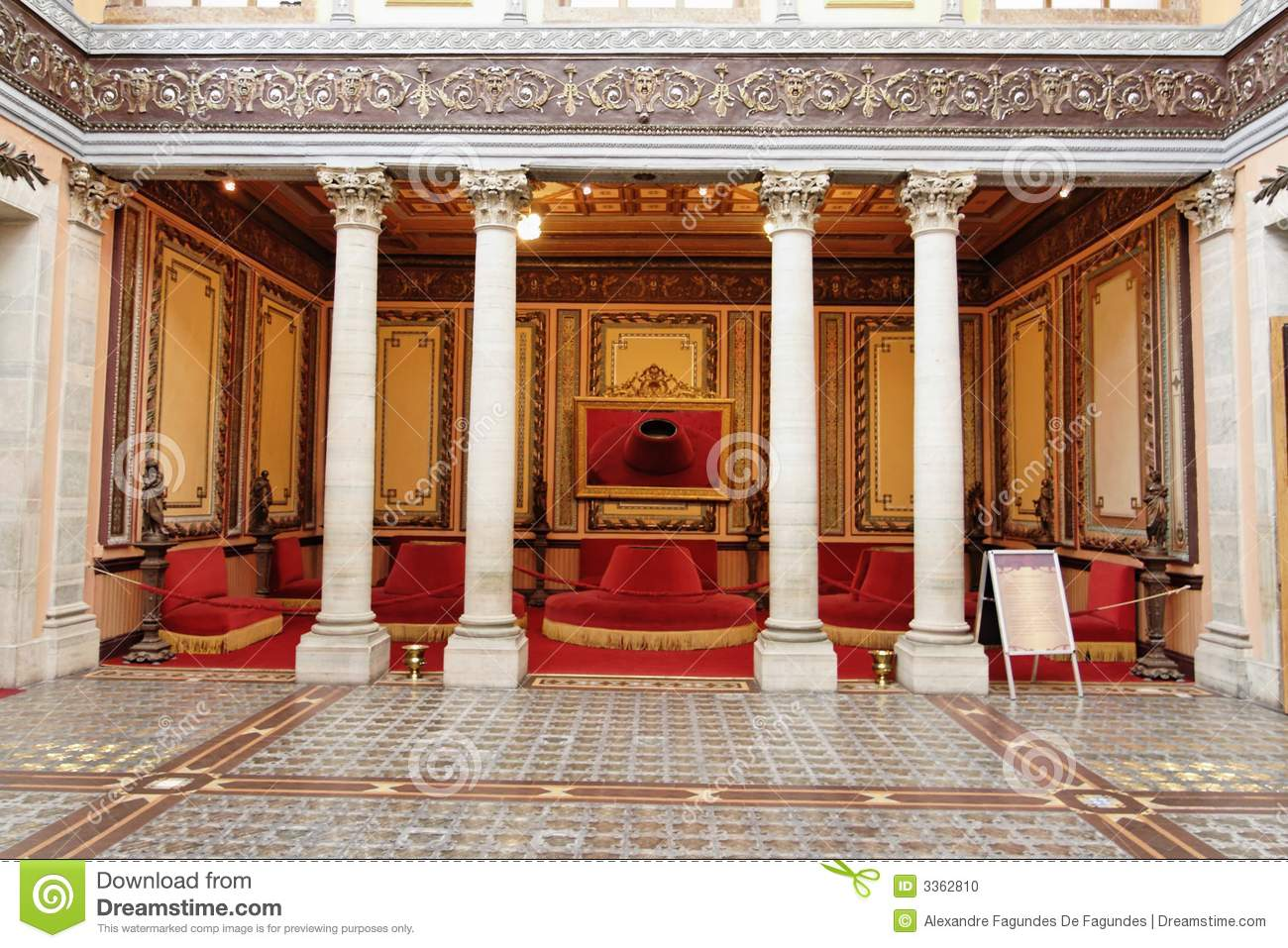 Foyer Clipart : Teatro juarez foyer guanajuato stock photo image