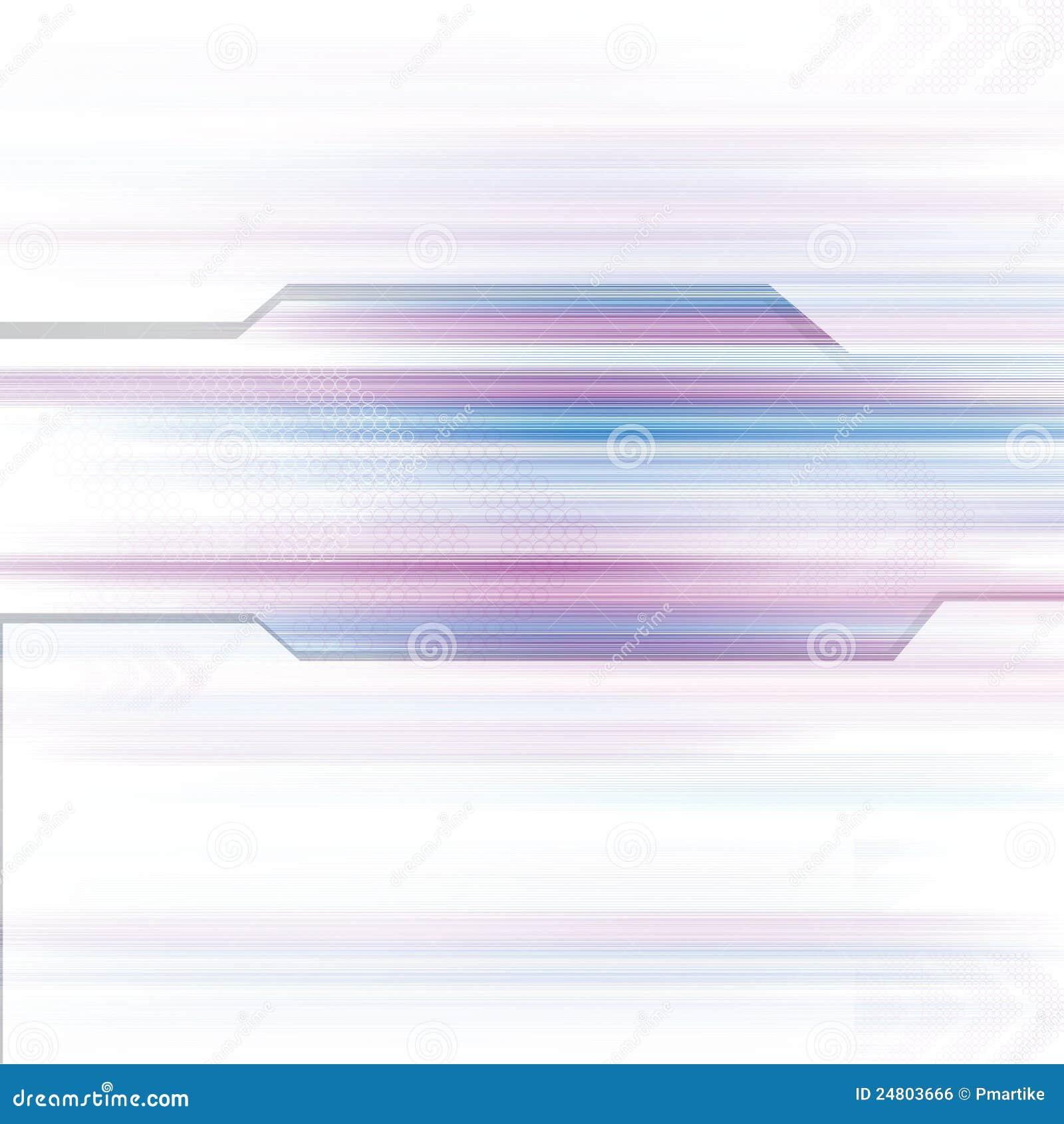 Technical Background Stock Vector  Illustration Of Brochure