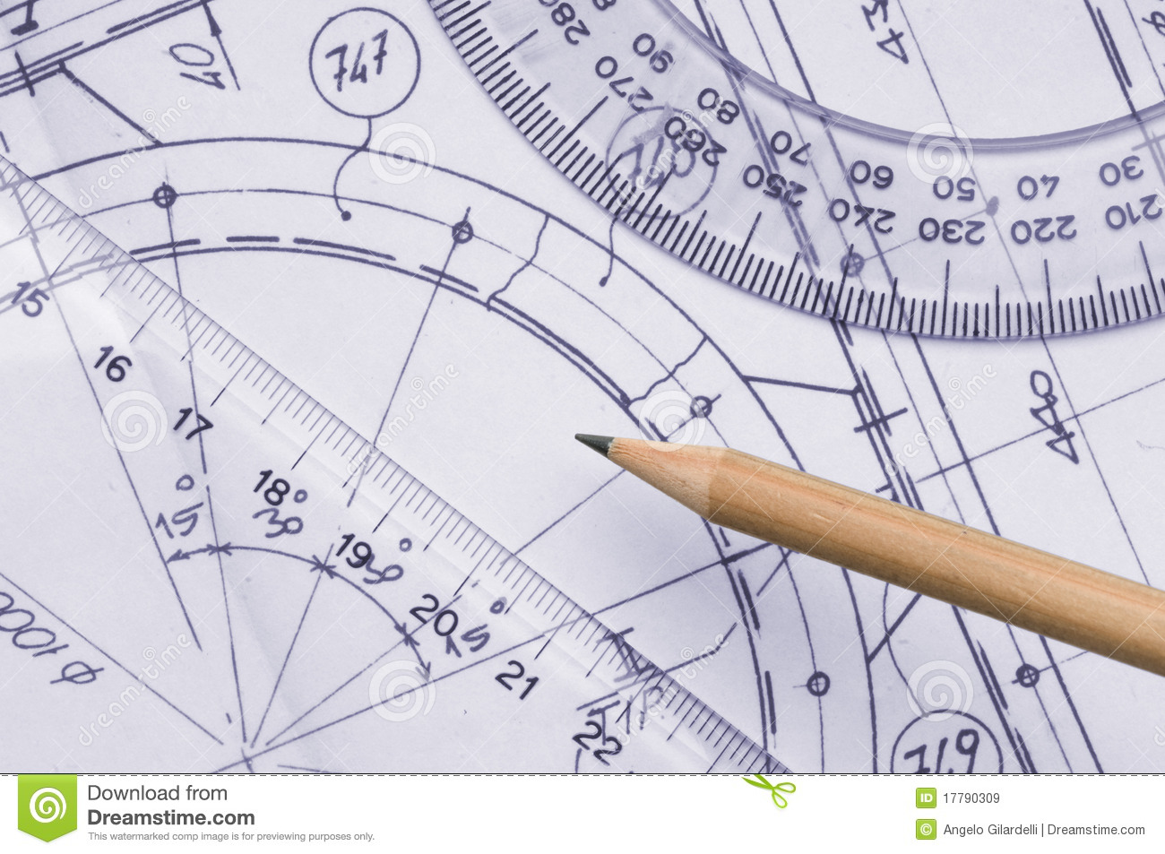 technical drawing stock photos royalty free stock images