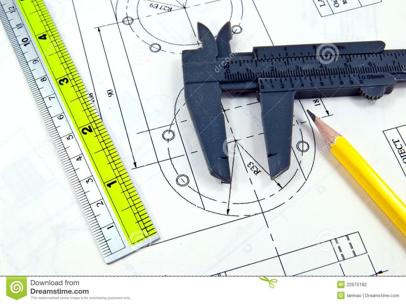 drawing tools This is an architectural tool, which facilitates the use of drawing straight lines and right angles, hand holding a drafting compass a hand holds and employs a drafting compass, a device used to create precise arcs and circles in mechanical.