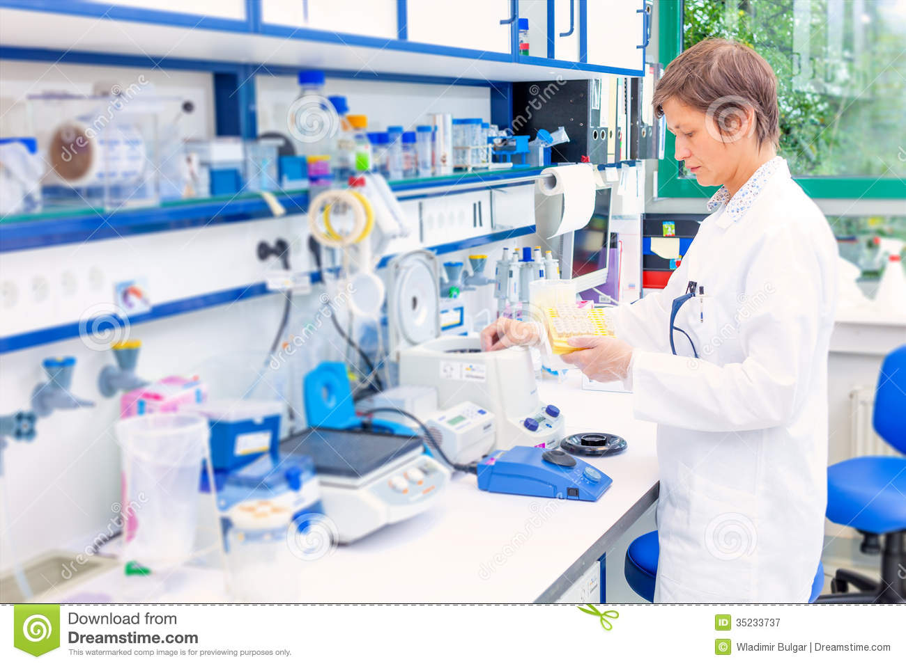 scientific laboratory technician Browse 53+ kentucky biological science laboratory technician  job ($29k-$40k) listings hiring now from companies with openings find your.