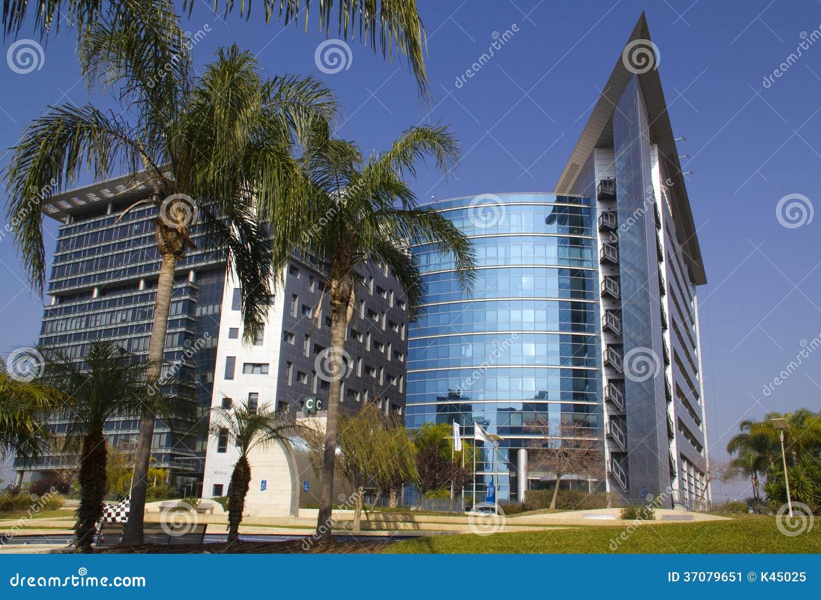 Download Technika teren przemysłowy zdjęcie editorial. Obraz złożonej z blok - 37079651