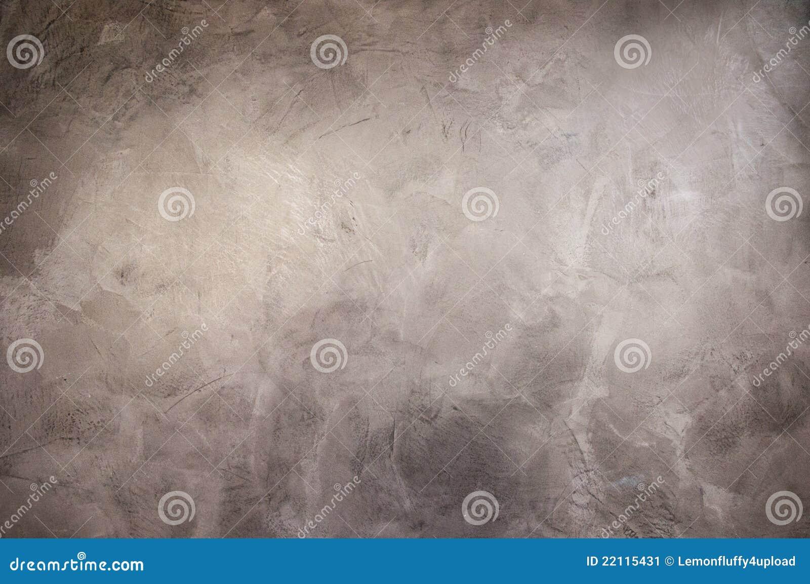 Technique de peinture de tadelakt image stock image 22115431 - Peinture tadelakt gris ...