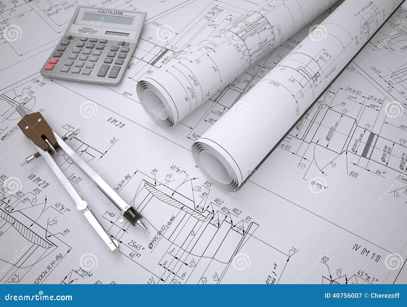 Großzügig Konstruktionszeichnung Werkzeug Ideen - Elektrische ...