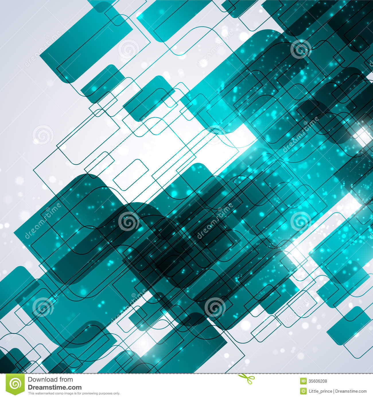 cool business backgrounds