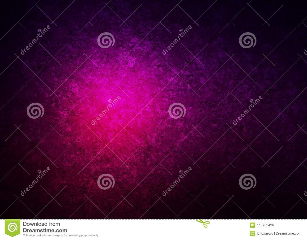 Futuristic Neo Violet Japanese Dark Purple Techno Digital Oriental Ornamental Pattern Texture Background Illustration Wallpaper