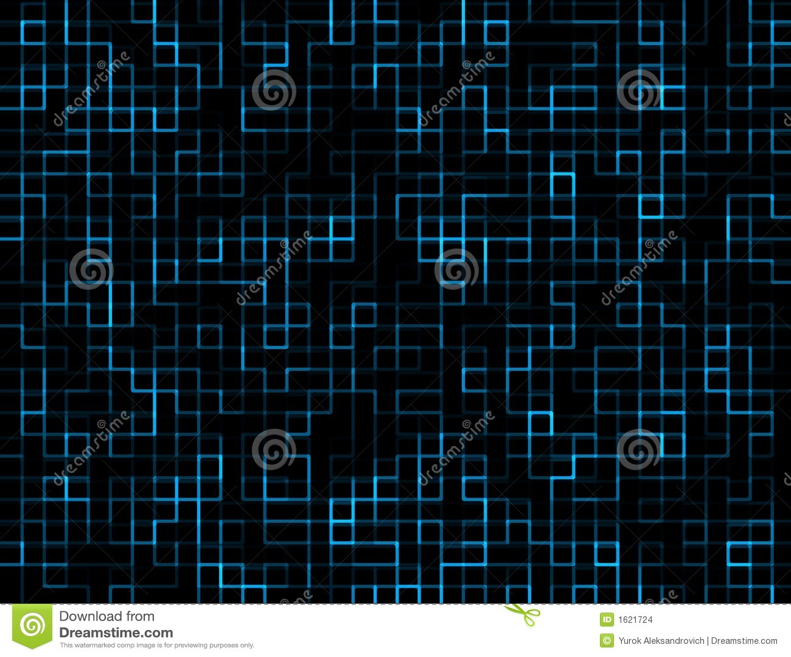 techno style background stock illustration illustration