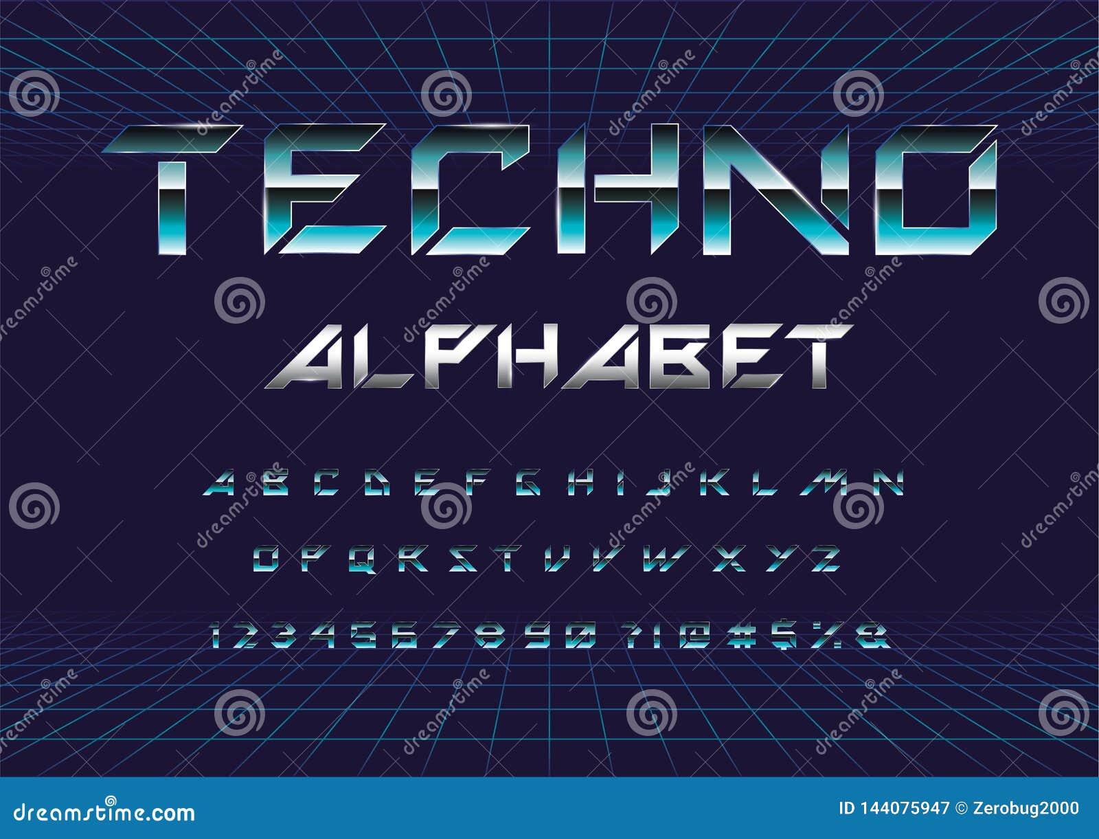 Technodoopvont