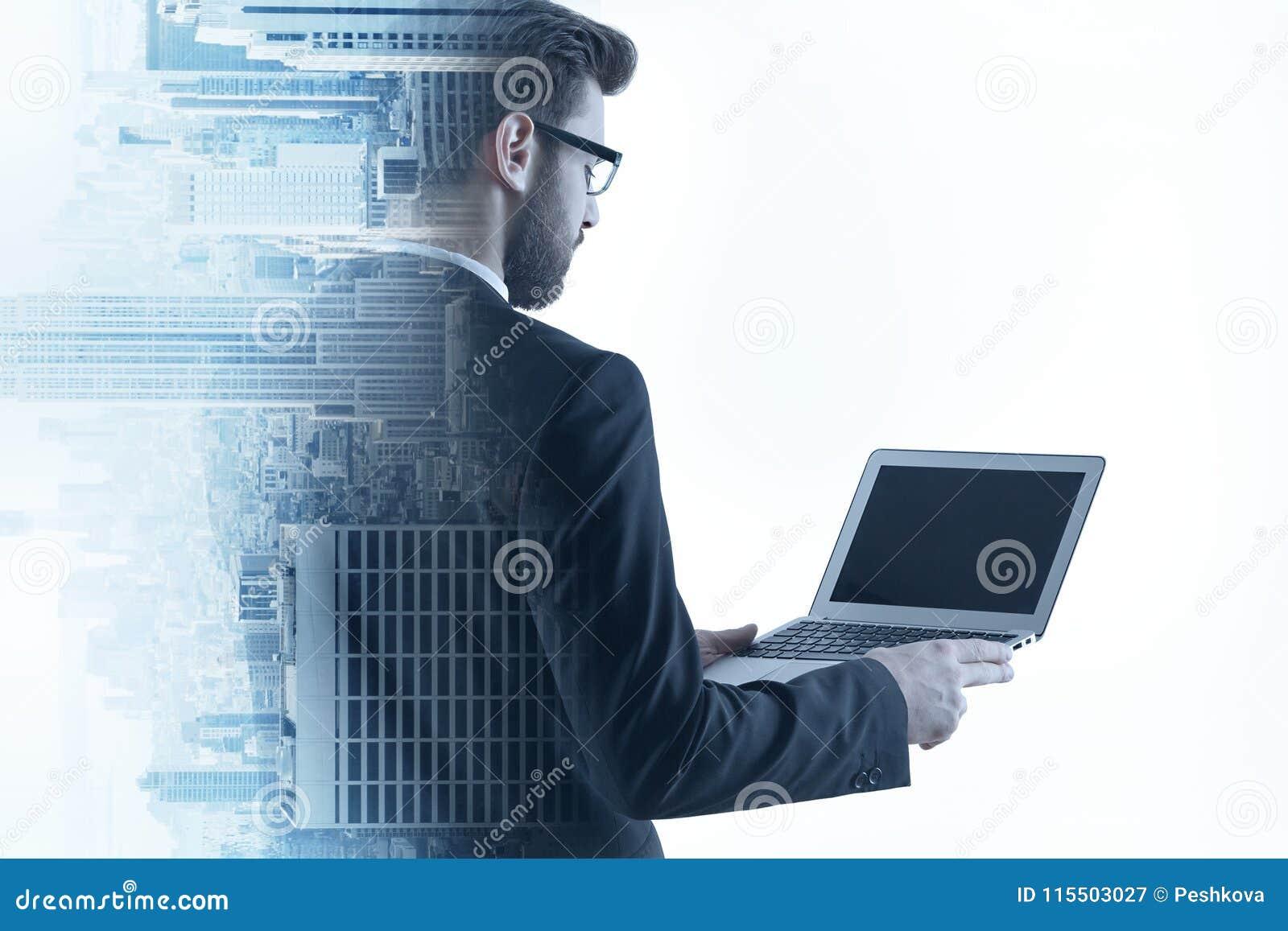 Technologie, mededeling en modelconcept