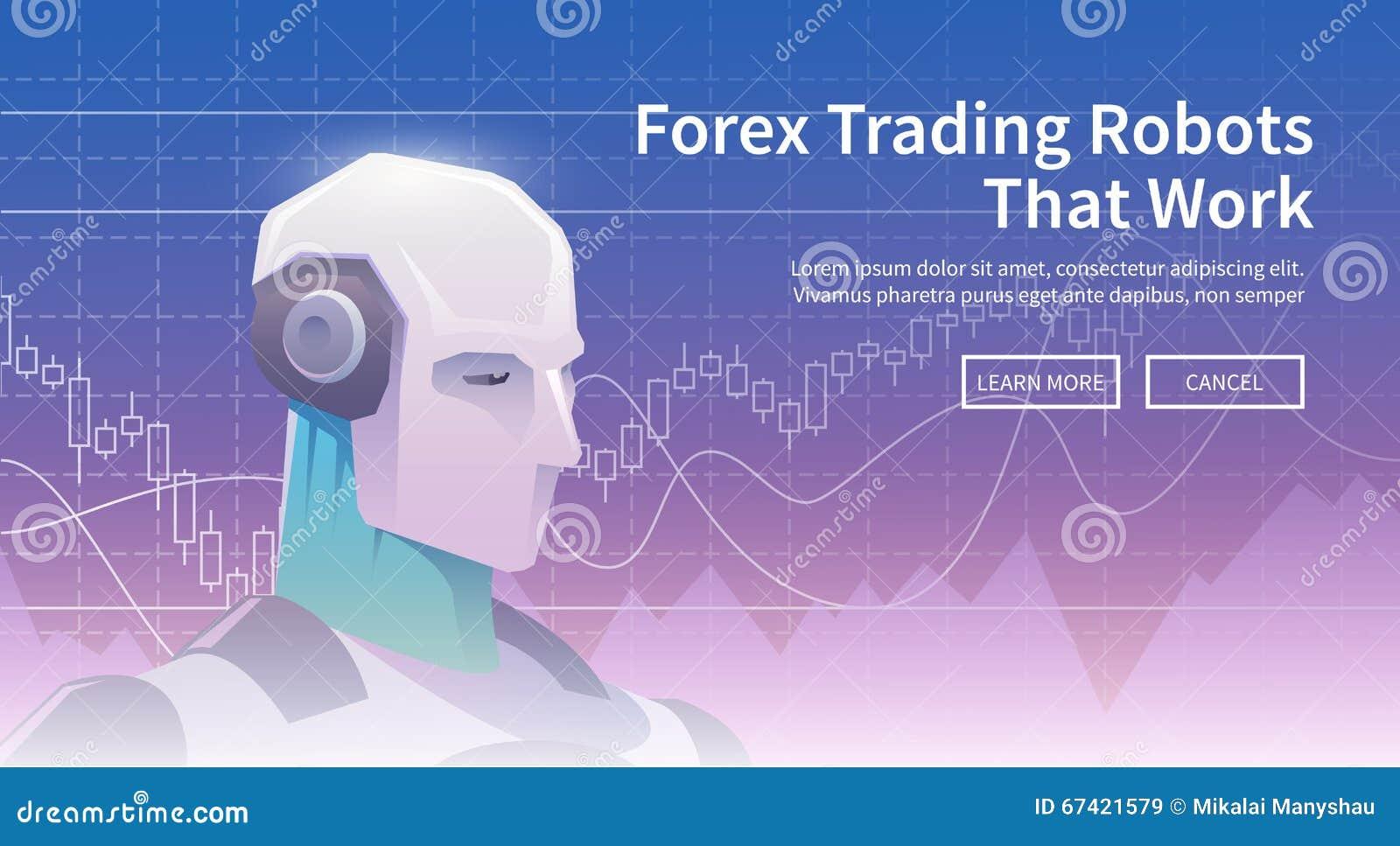 Forex dealer job profile