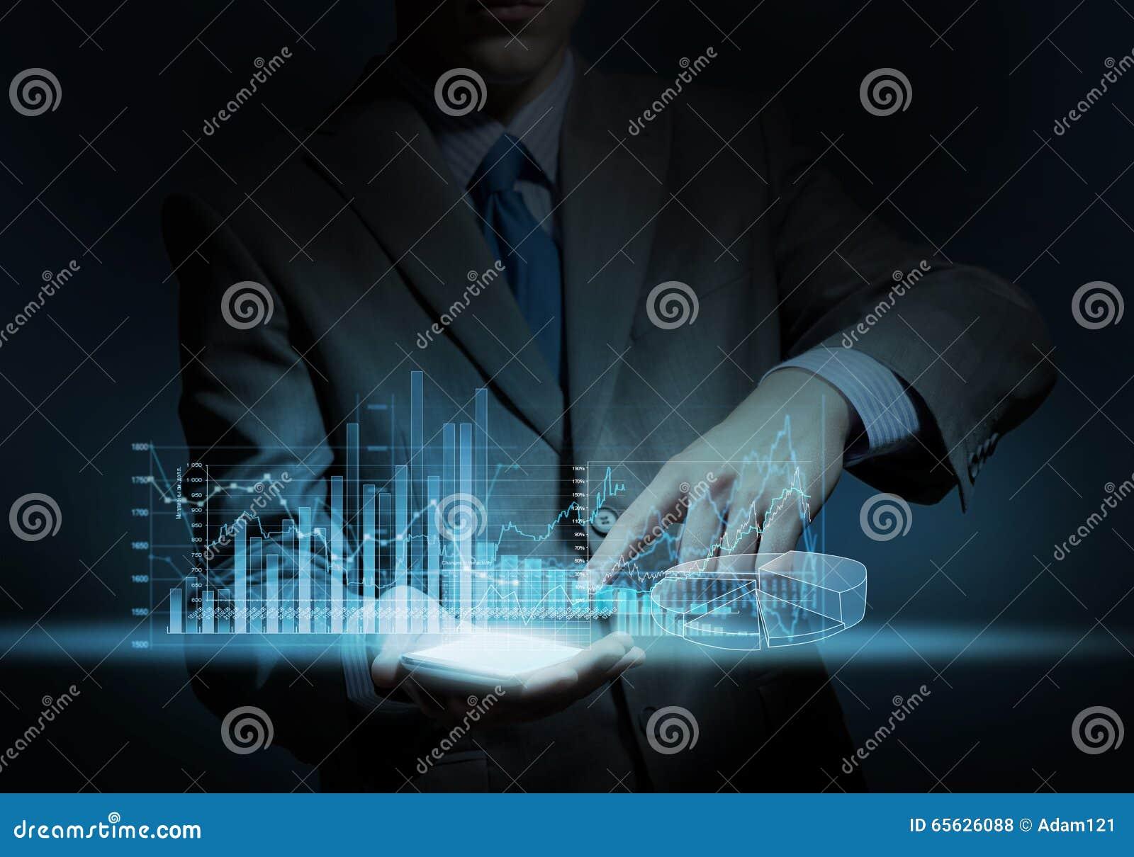 Technologies virtuelles dans le travail