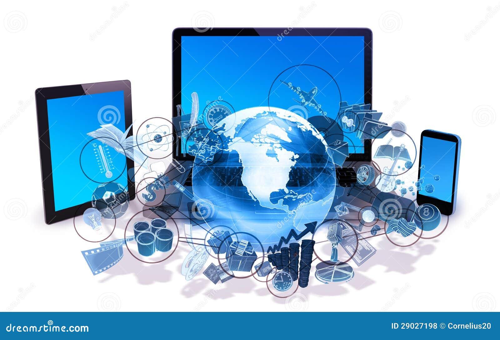 Technologii pojęcie