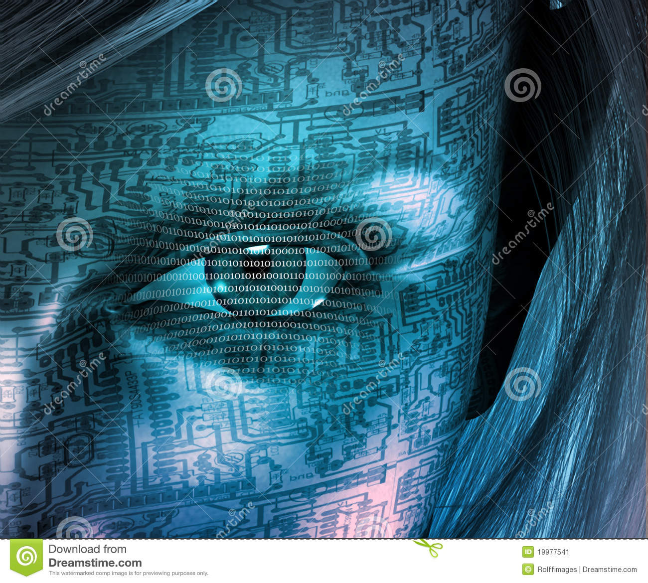 technology human technologie mens humain fotosearch illustrations