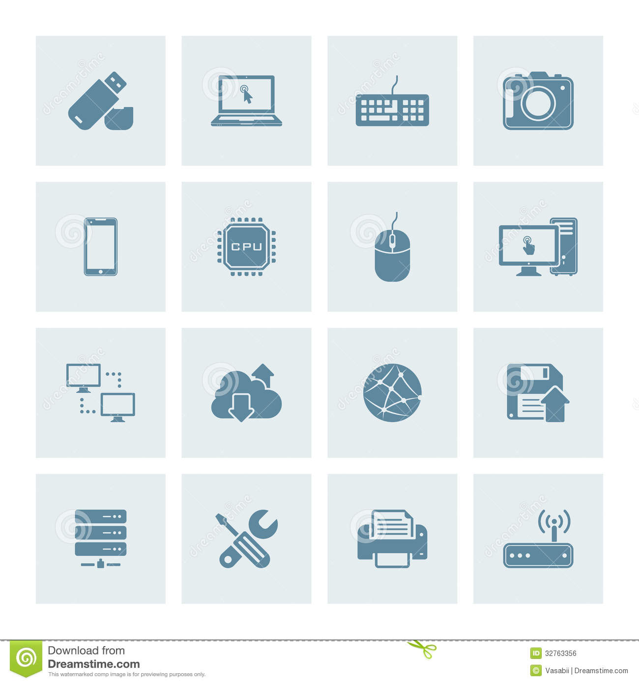 Free technology icon vector 277295 | download technology icon.