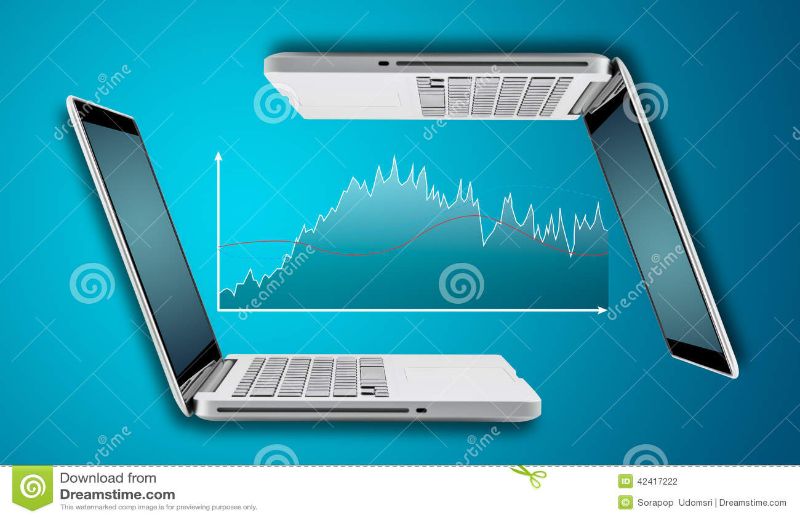 Desktop forex ticker