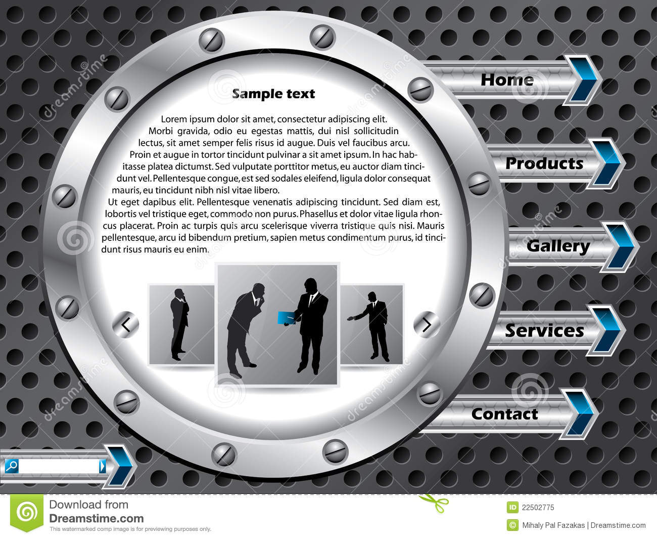 technology-web-template-design-22502775.jpg
