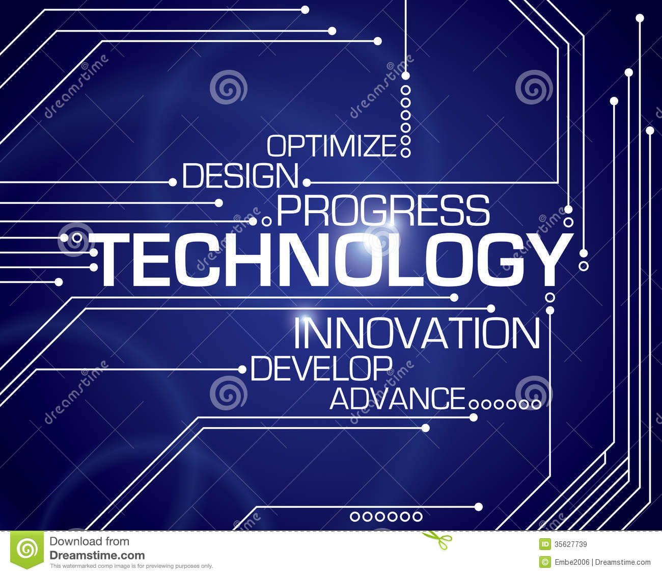 technology word background royalty stock images image  technology word background