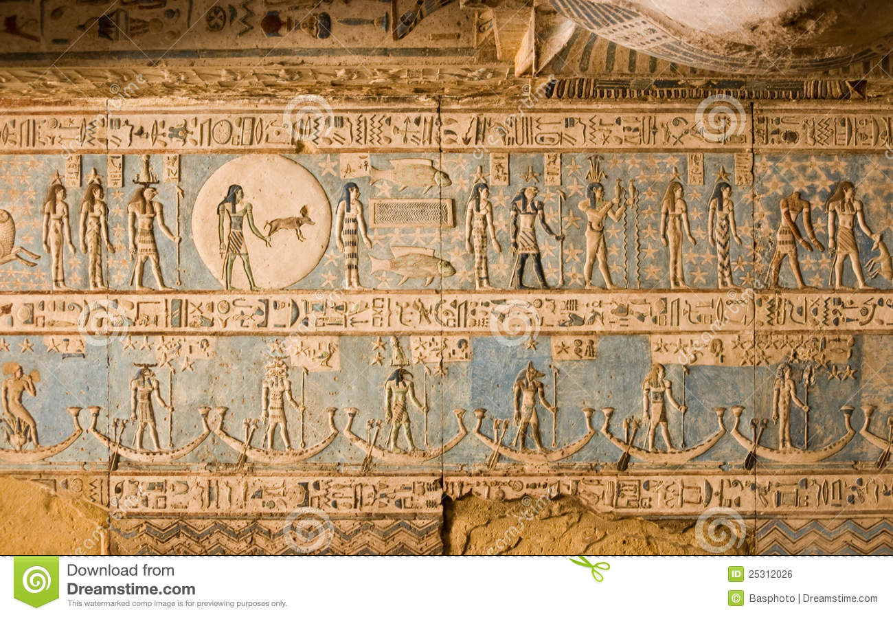 book of the dead thoth
