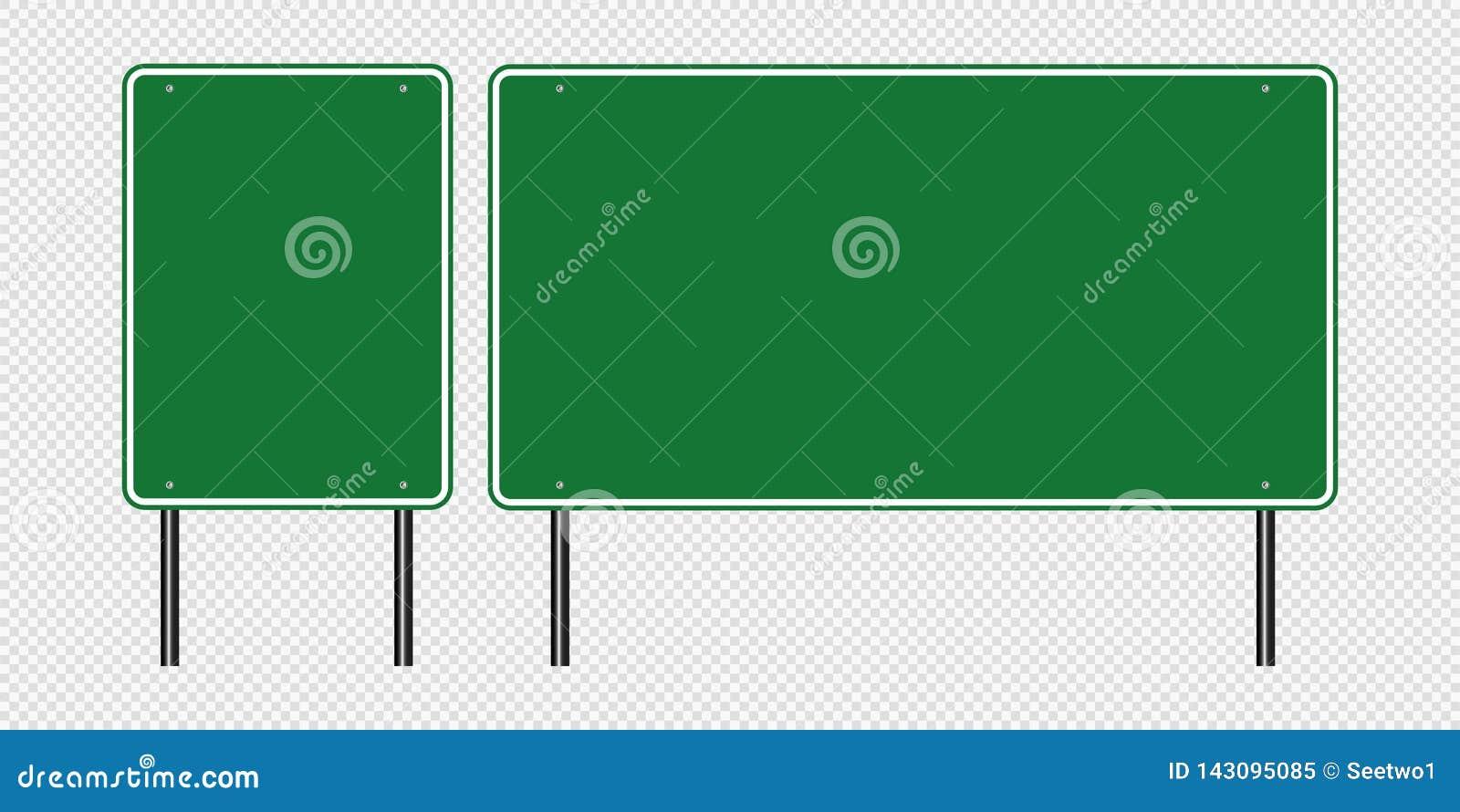 Tecken för symbolgräsplantrafik, vägbrädetecken som isoleras på genomskinlig bakgrund för illustrationsköld för 10 eps vektor