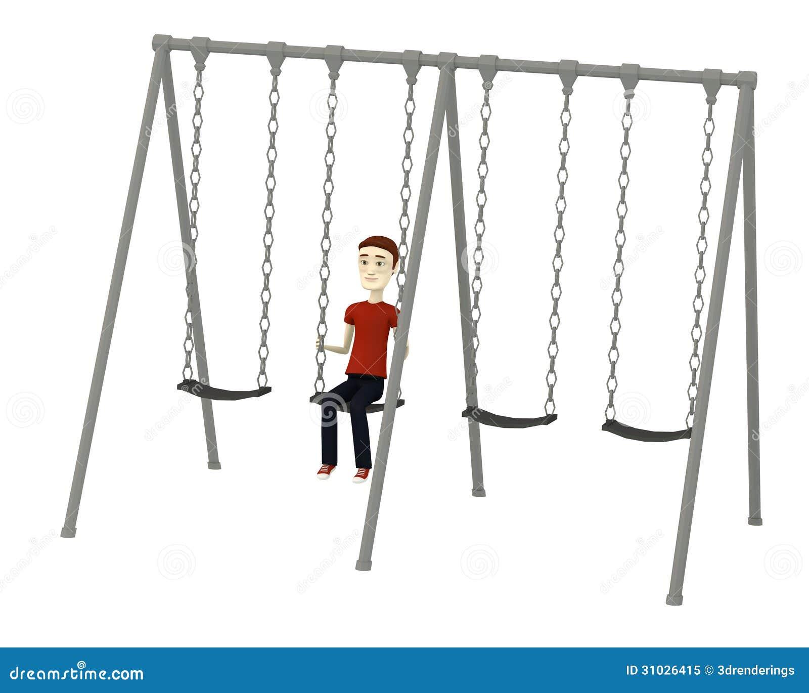 Gratis videoklipp av swingers