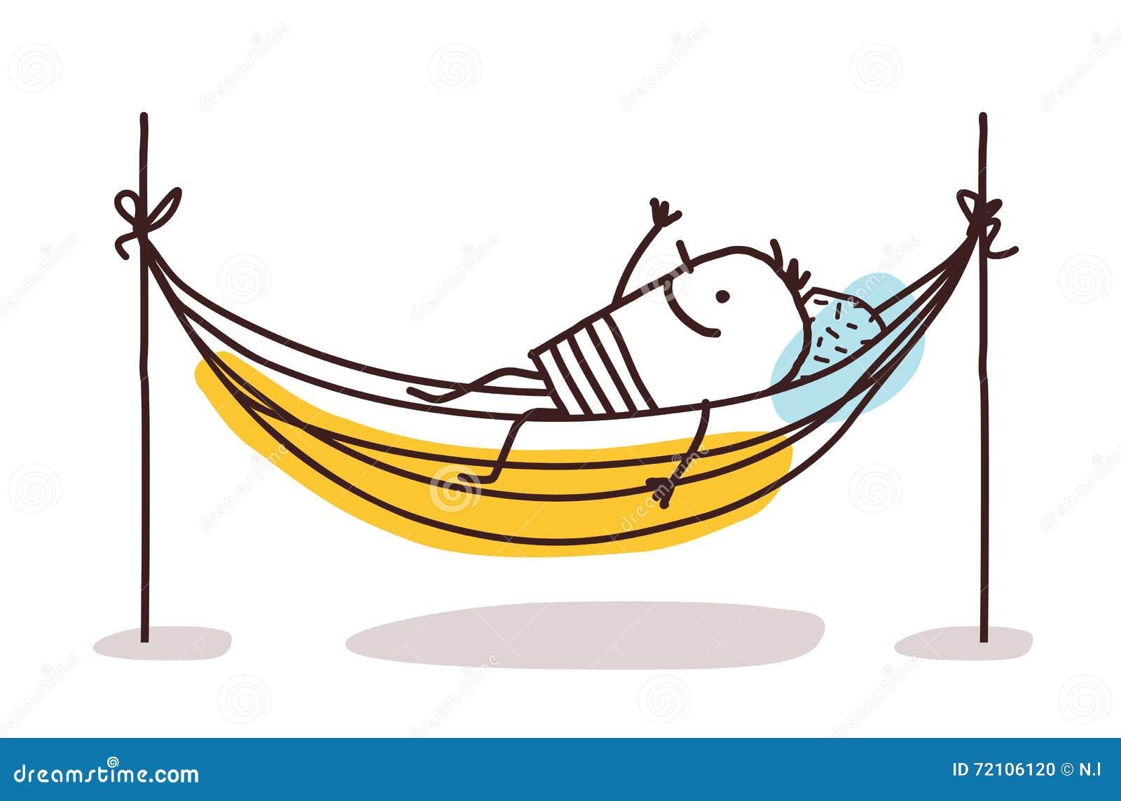 Bildresultat för tecknade vila på kudde