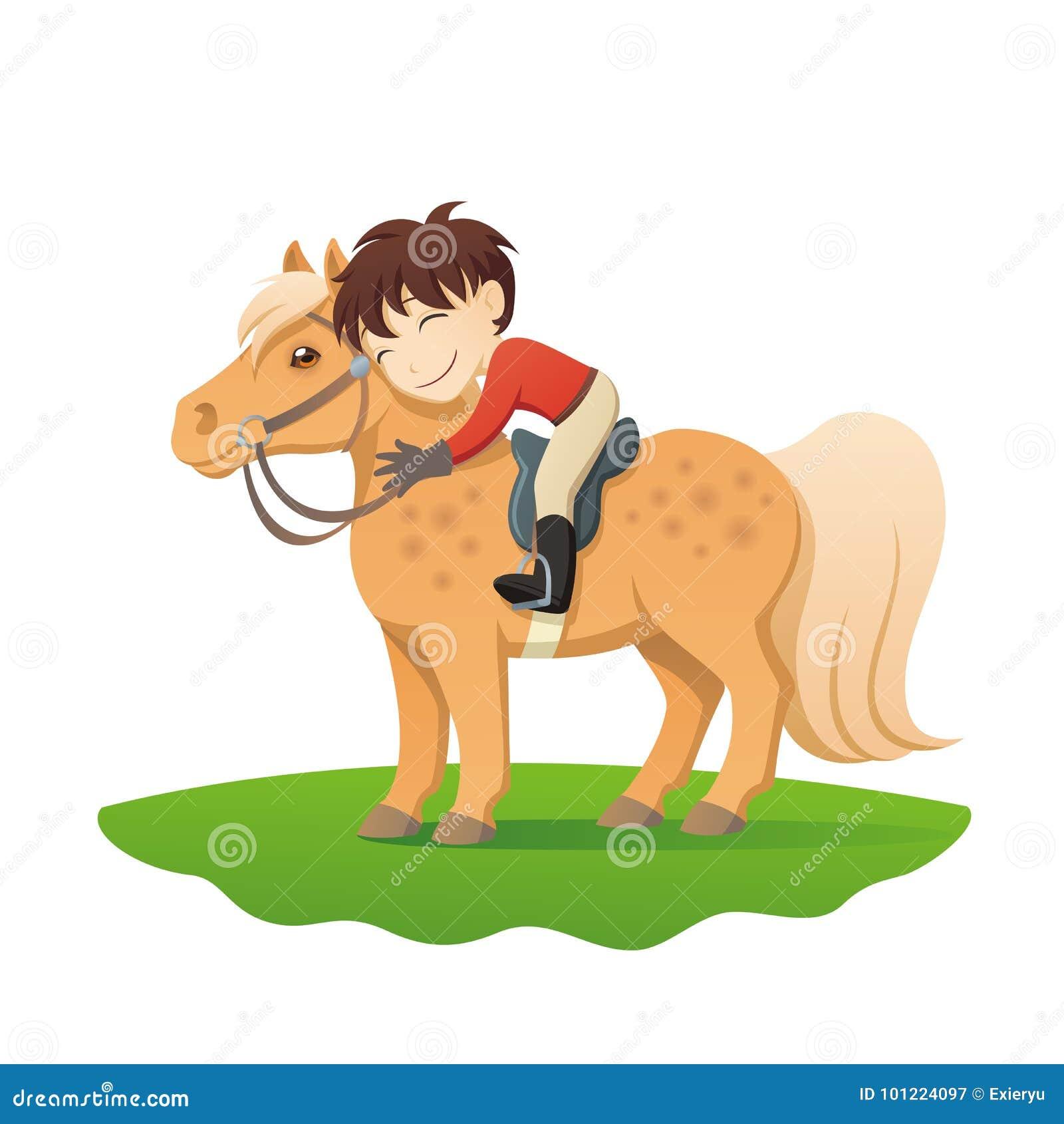 ponny dating