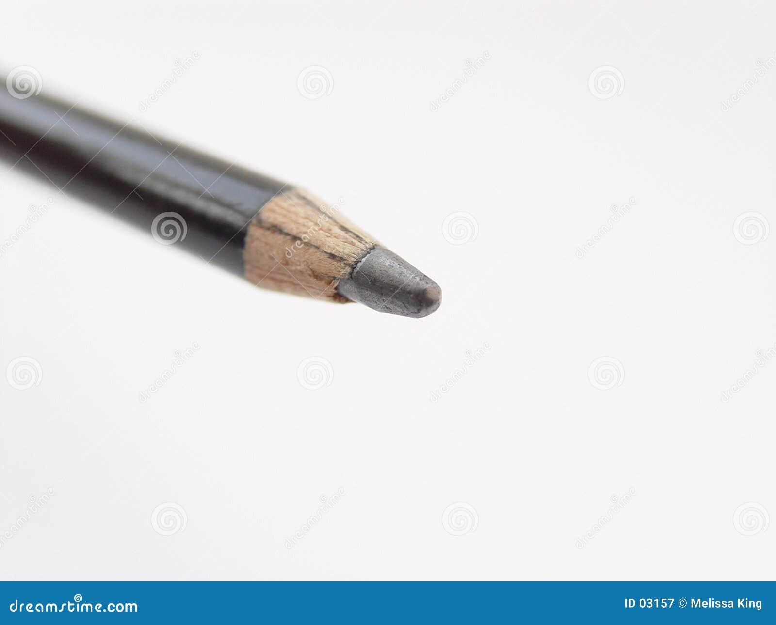 Teckningsblyertspenna