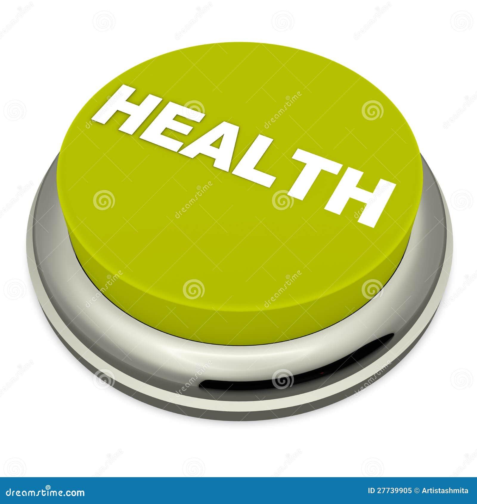 Tecla da saúde
