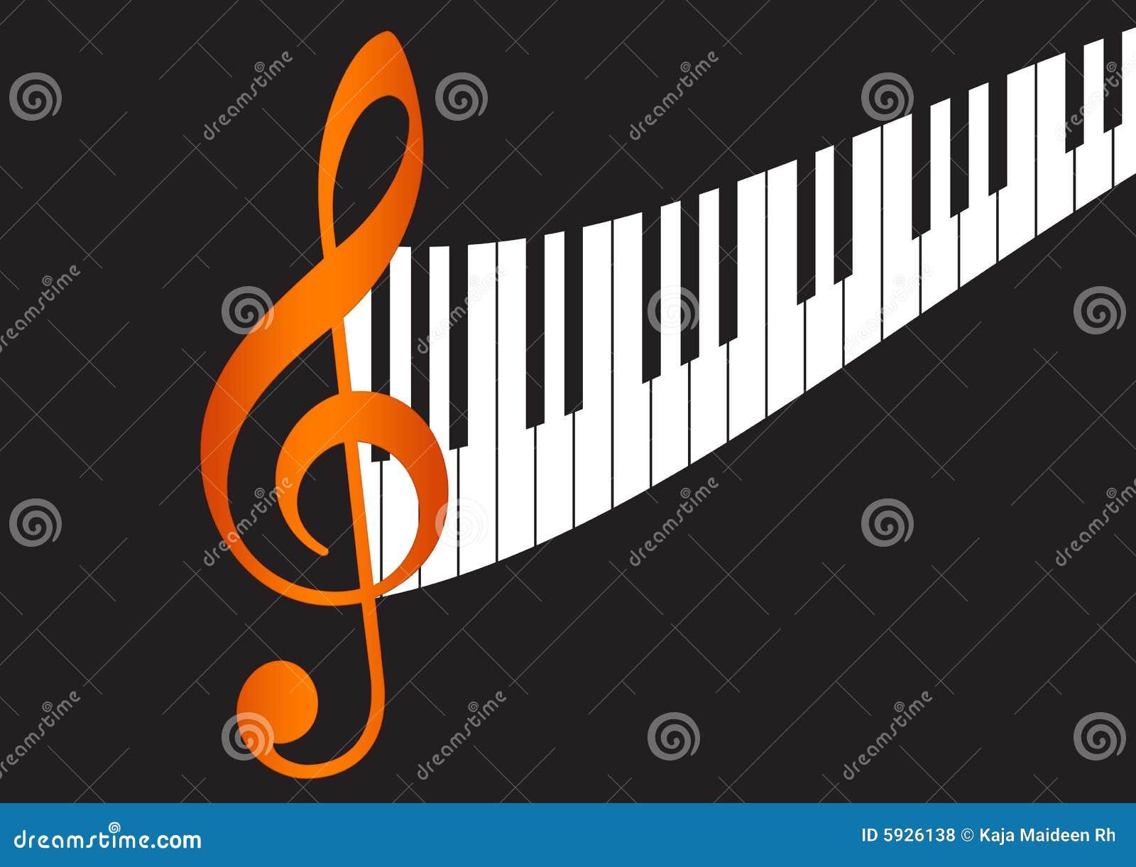 Teclado de piano ondulado fotos de stock royalty free for Imagenes de techados