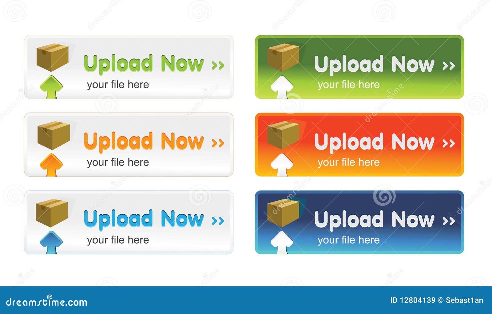 Teclas da transferência de arquivo pela rede