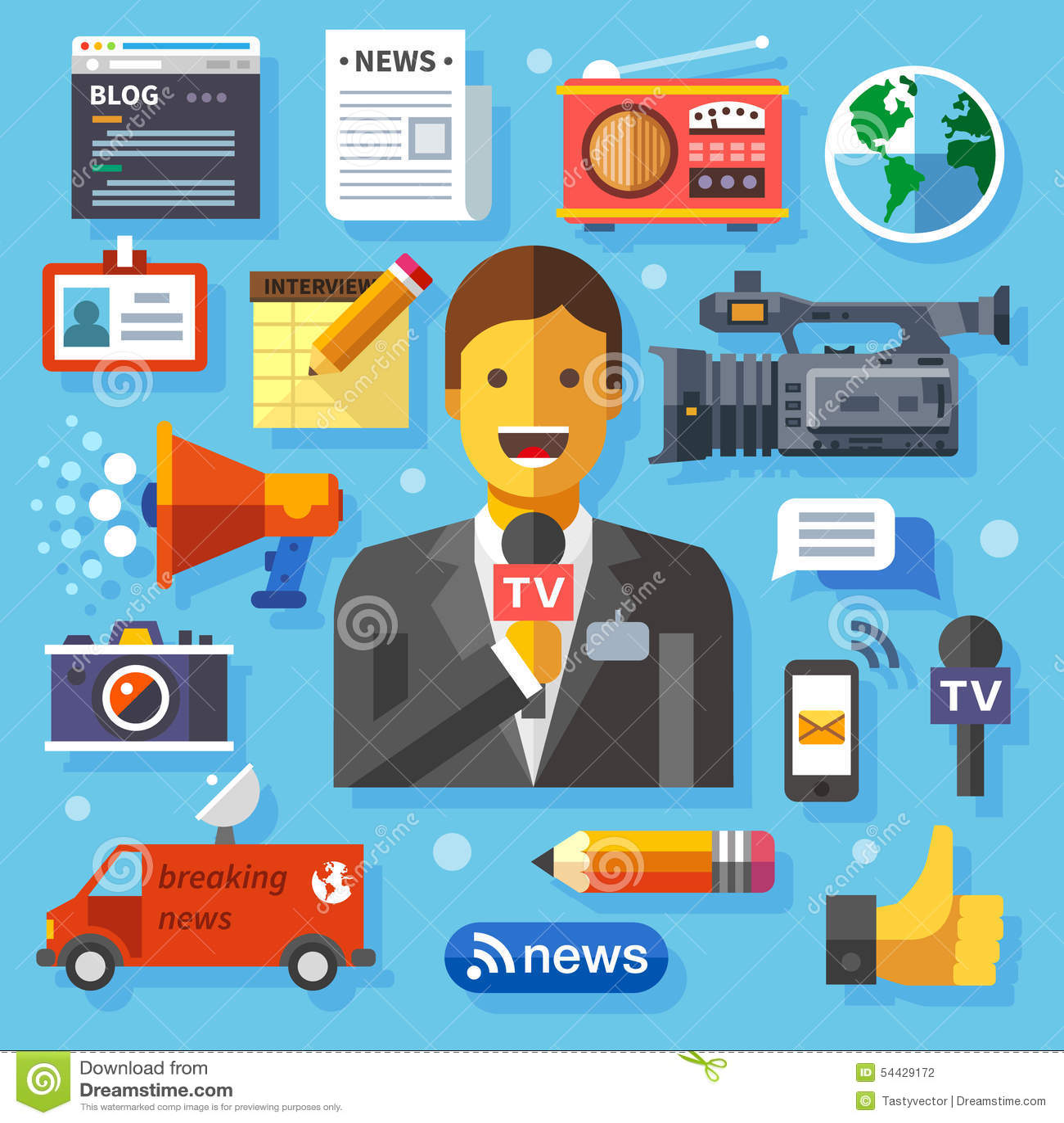 Tecnolog a de la informaci n y noticias modernas de los for Todo tecnologia